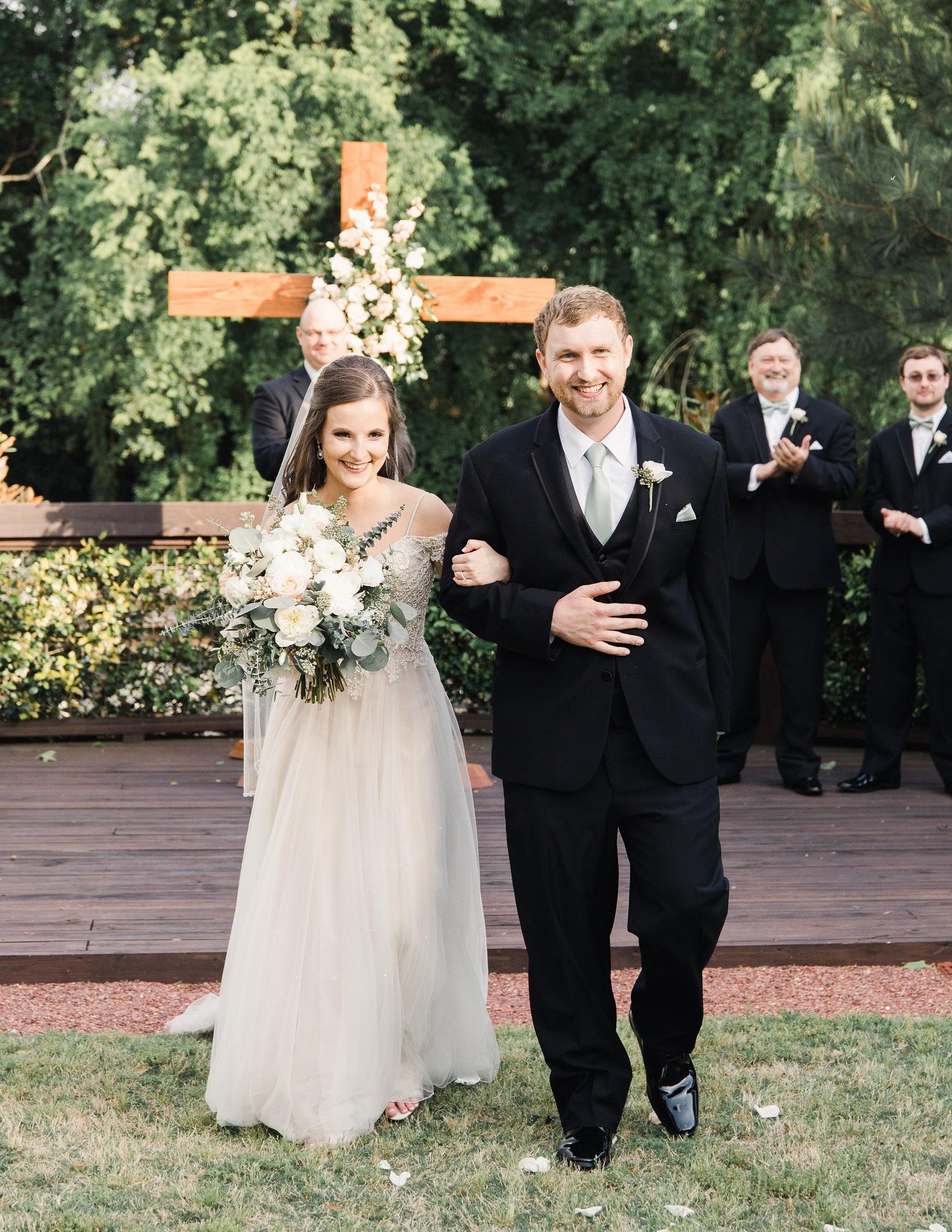 Stewart Wedding 3-15.jpg