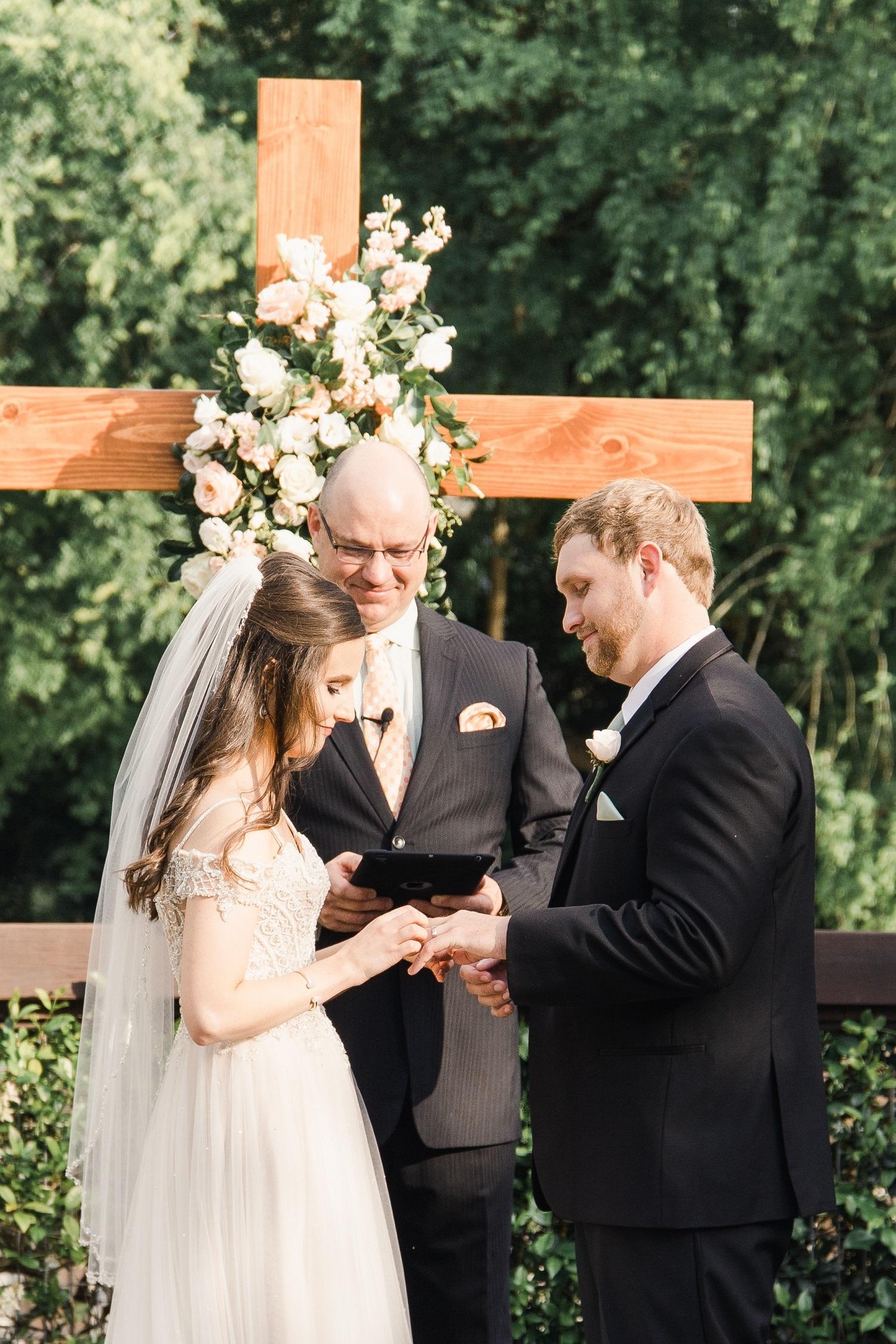 Stewart Wedding 3-67.jpg