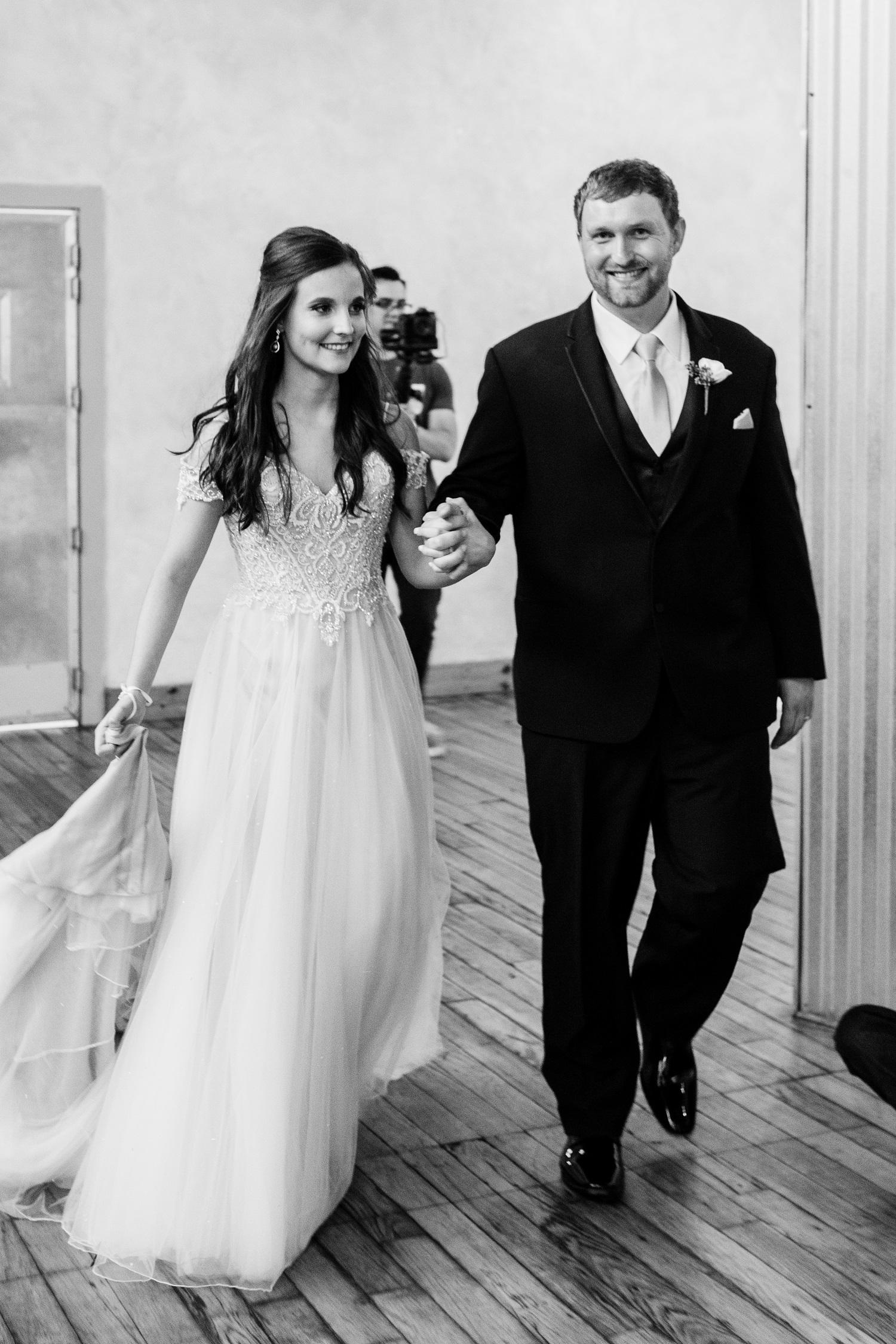 Stewart Wedding 3-14.jpg