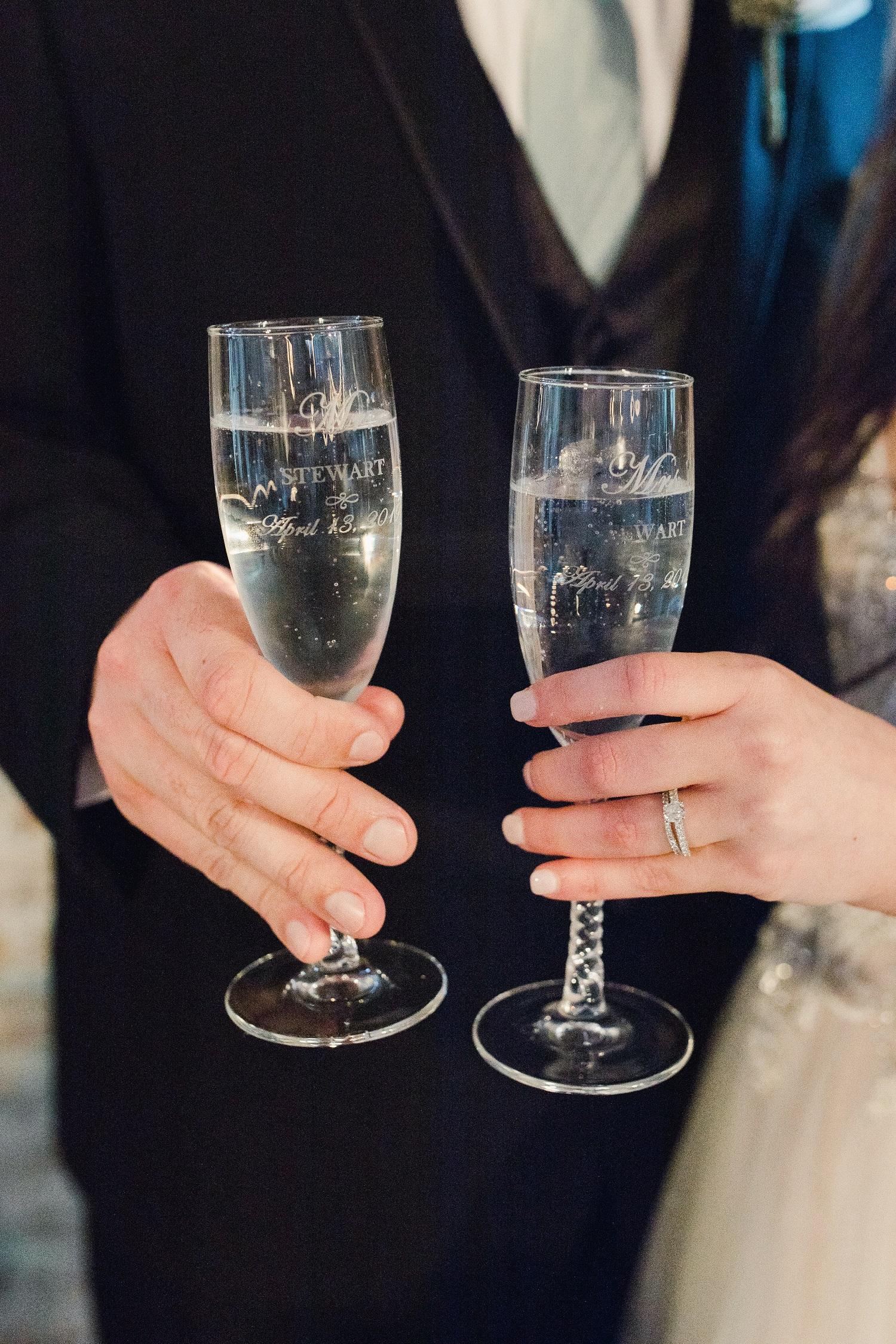 Stewart Wedding 3-50.jpg
