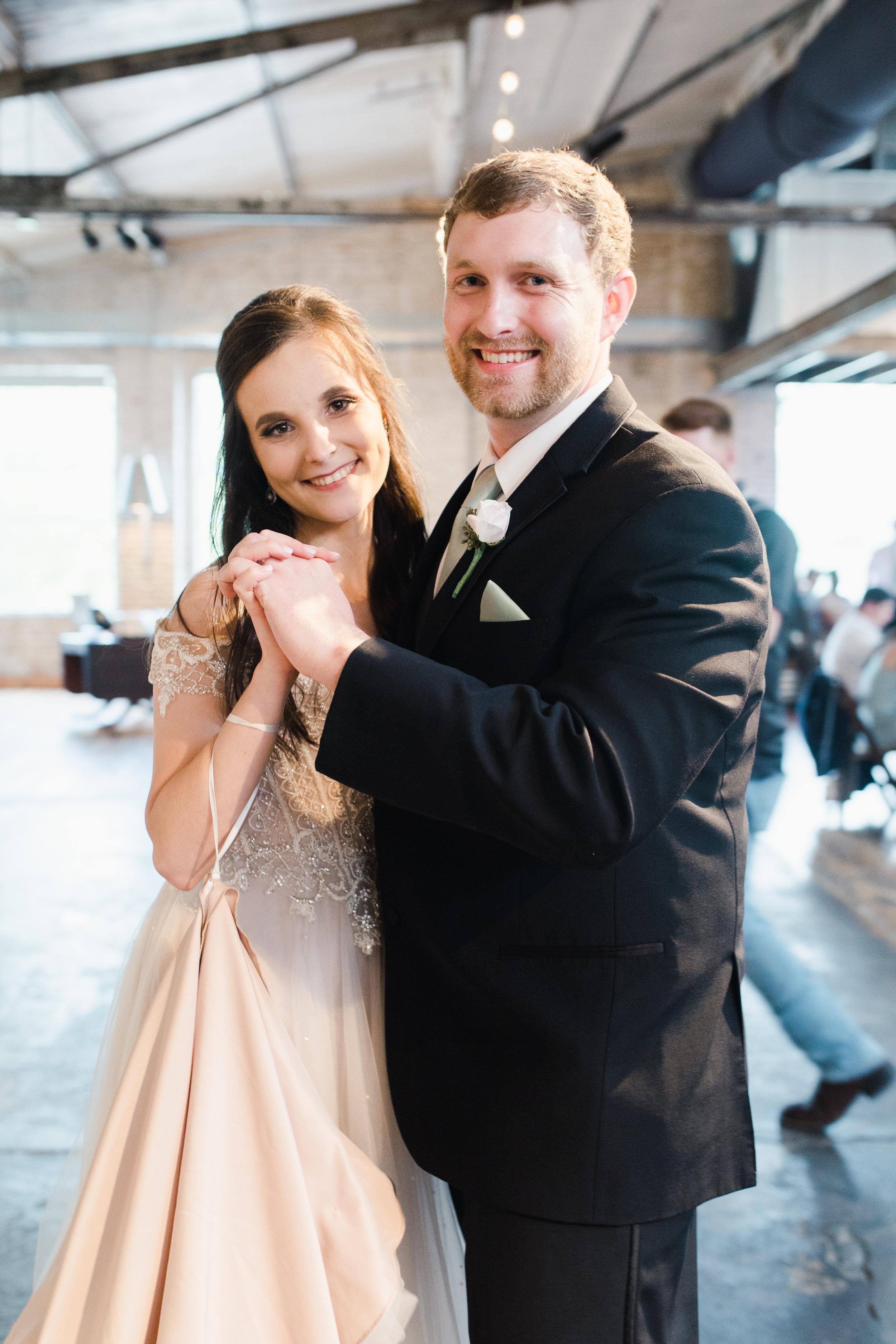Stewart Wedding 3-19.jpg