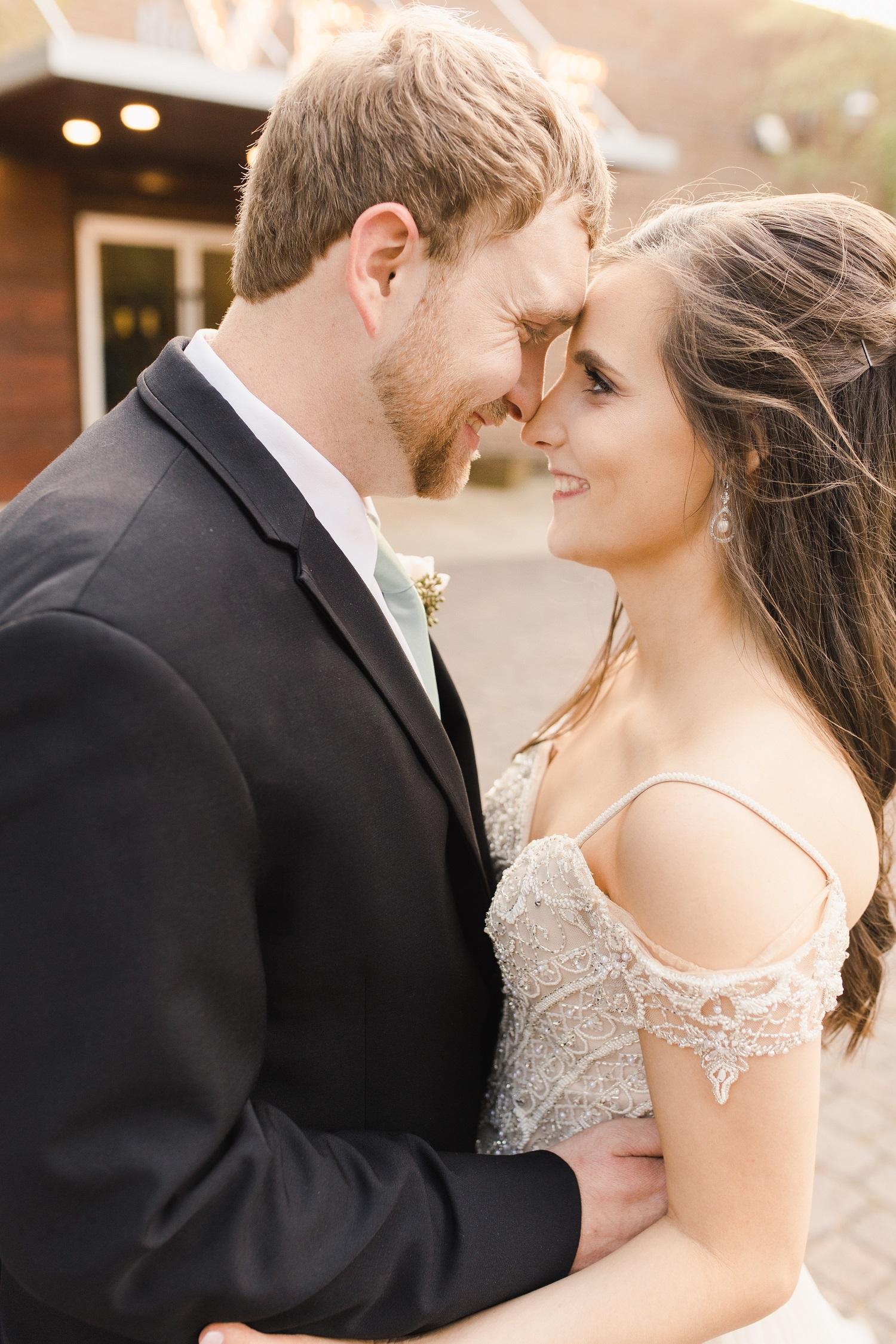 Stewart Wedding 3-68.jpg