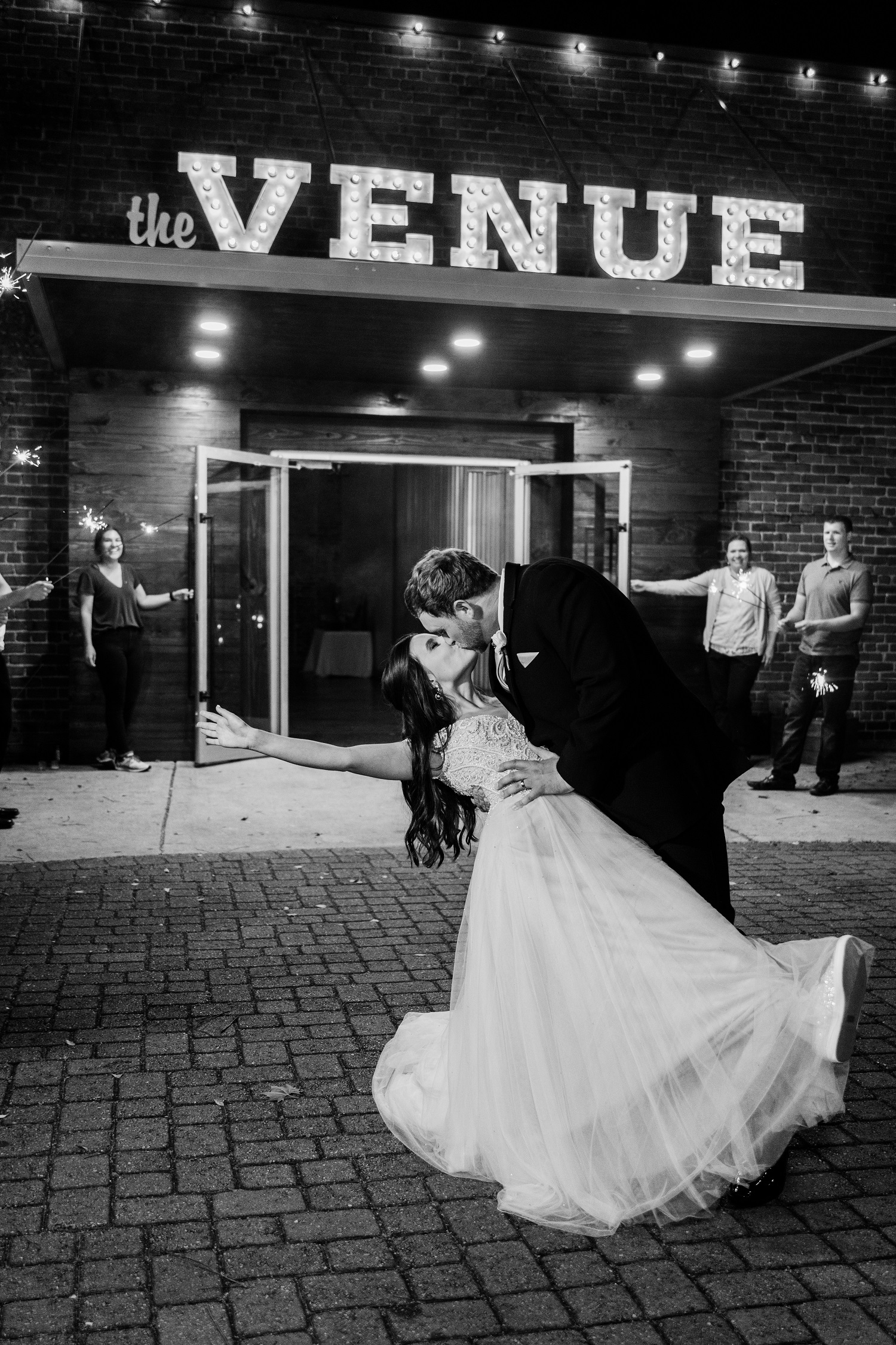 Stewart Wedding 3-59.jpg