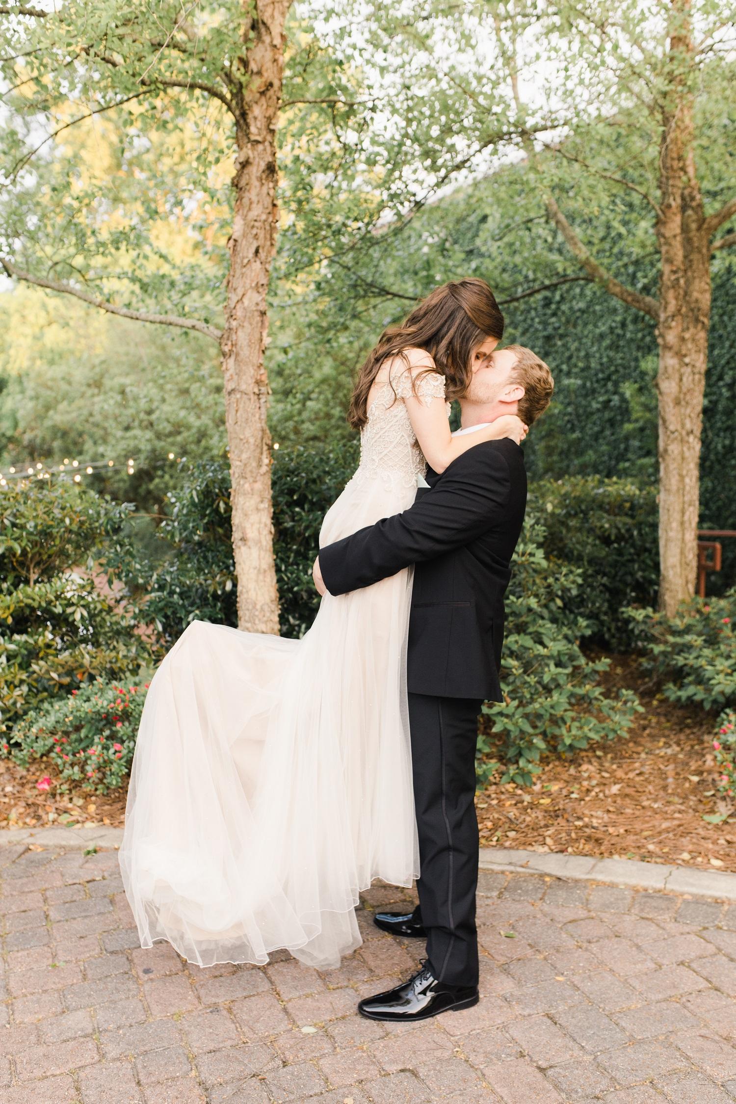 Stewart Wedding 3-96.jpg