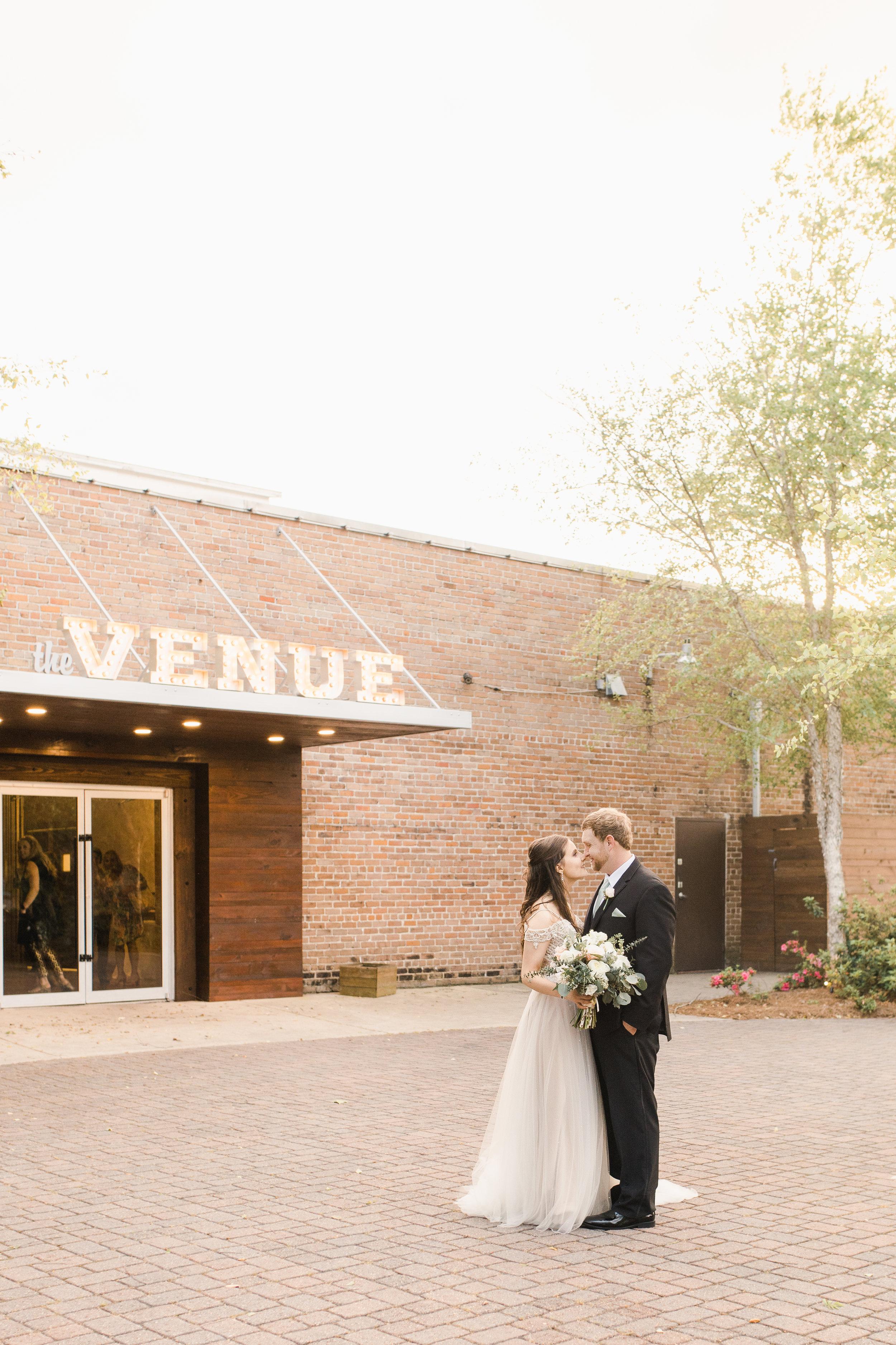 Stewart Wedding 3-99.jpg