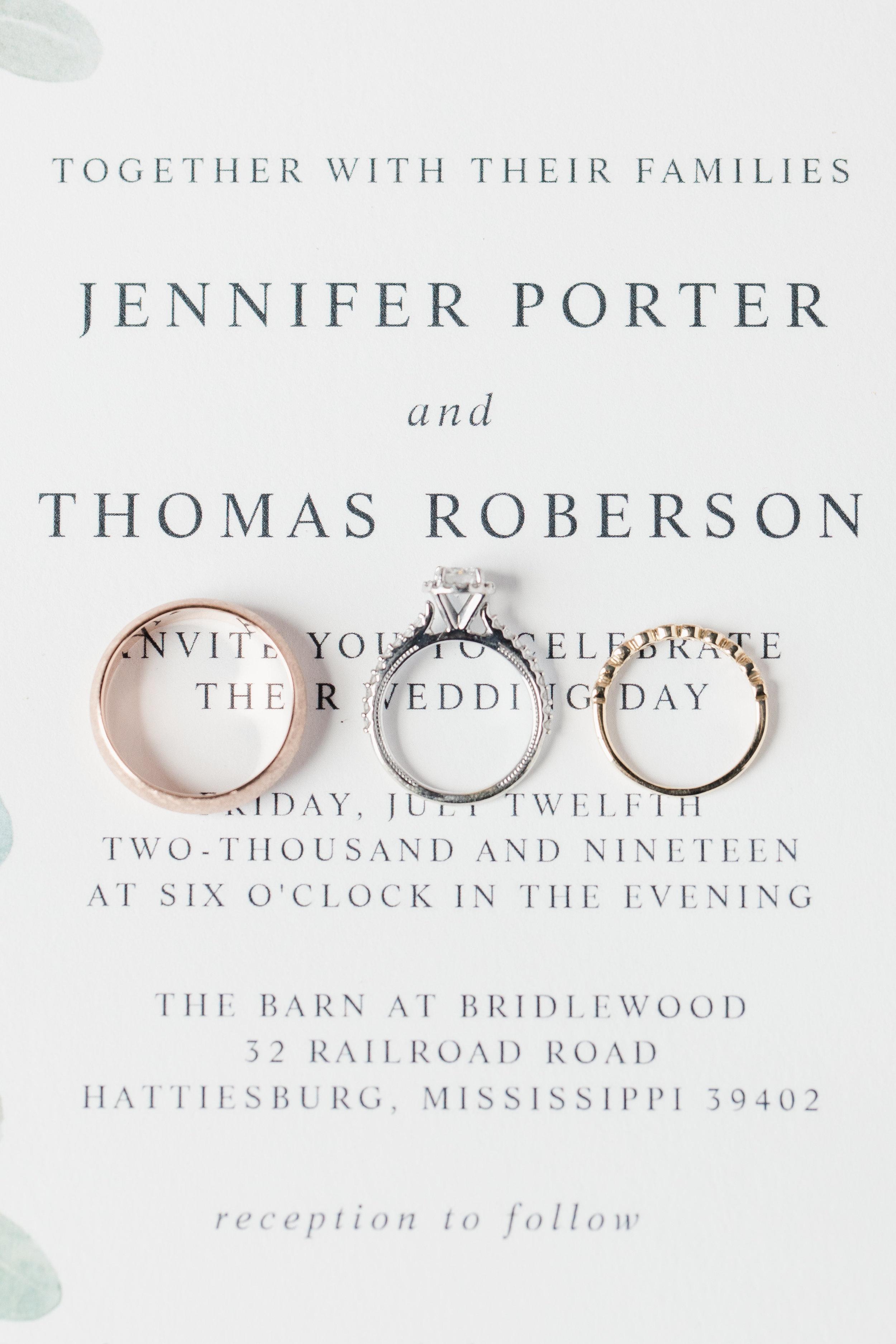 Roberson Wedding 2-7.jpg