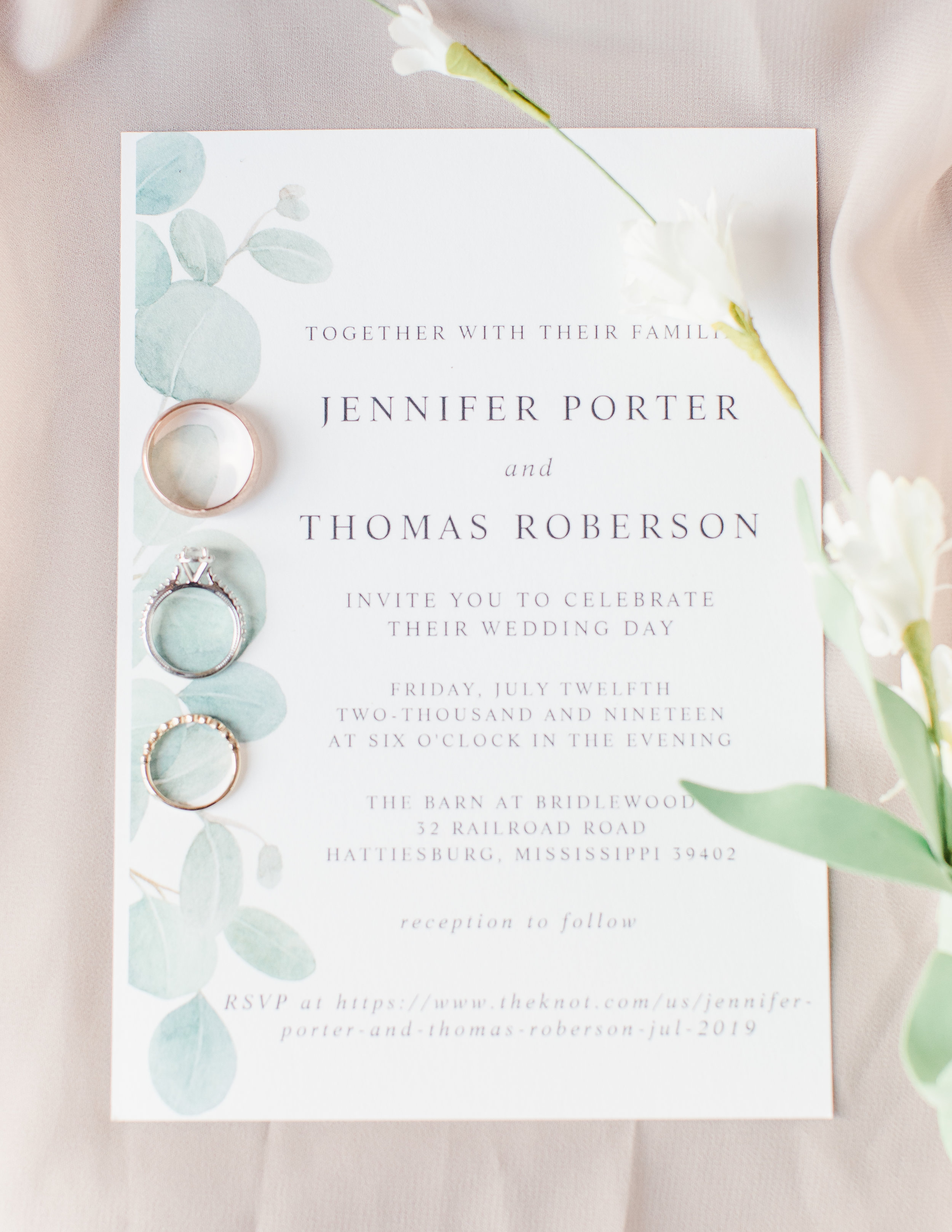 Roberson Wedding 2-2.jpg