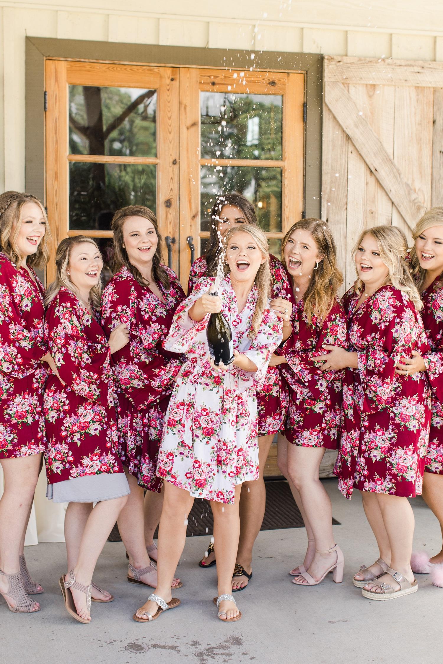 Roberson Wedding 2-16.jpg