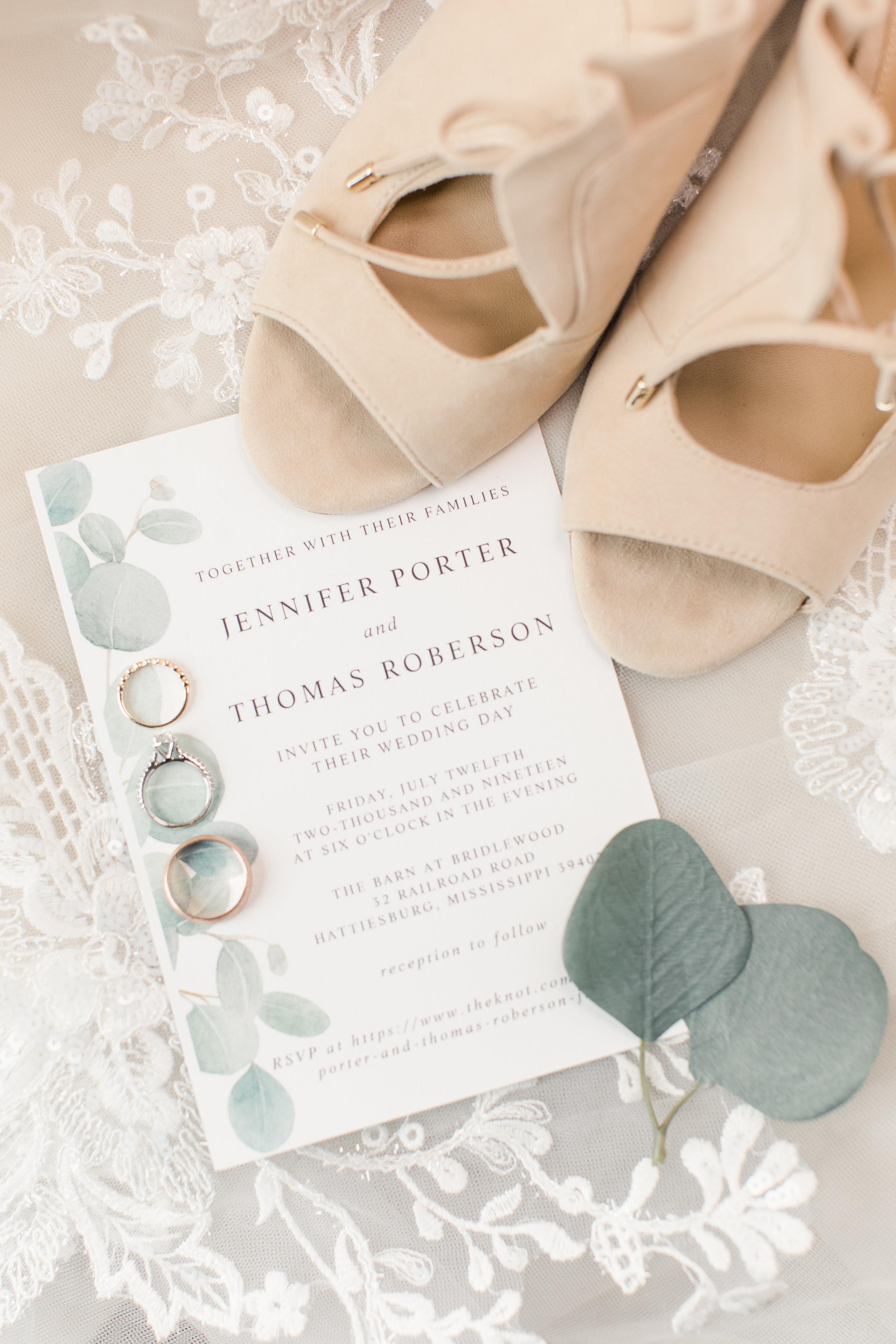 Roberson Wedding 2-11.jpg