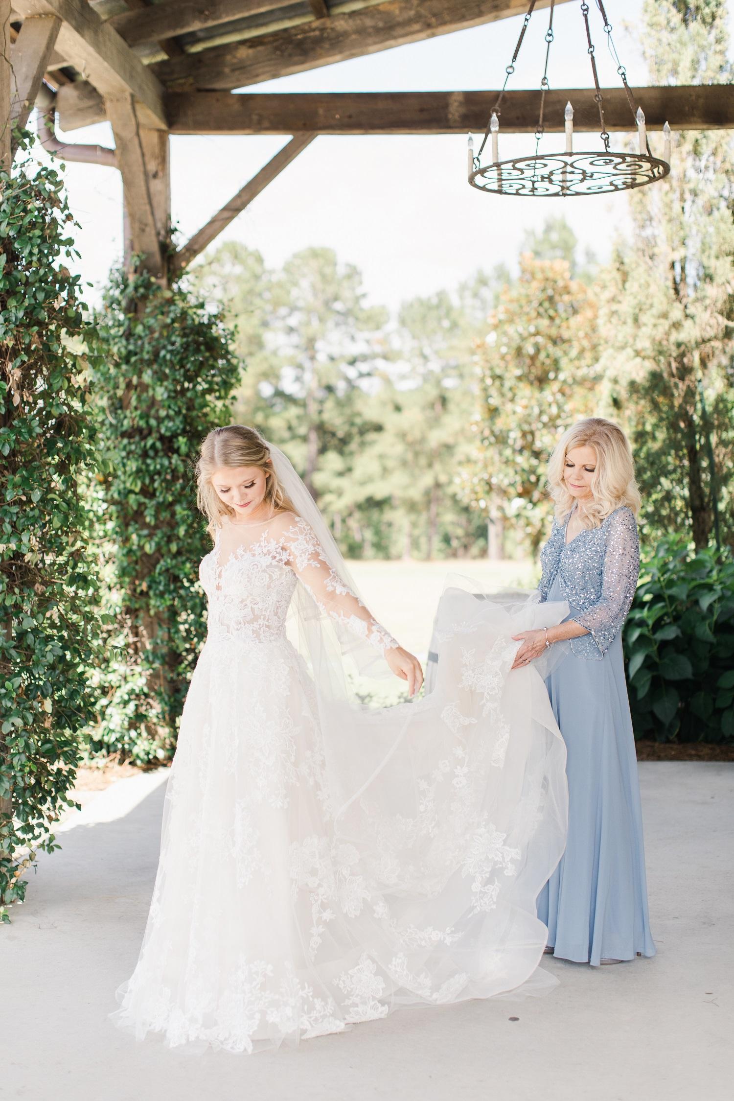 Roberson Wedding 2-49.jpg