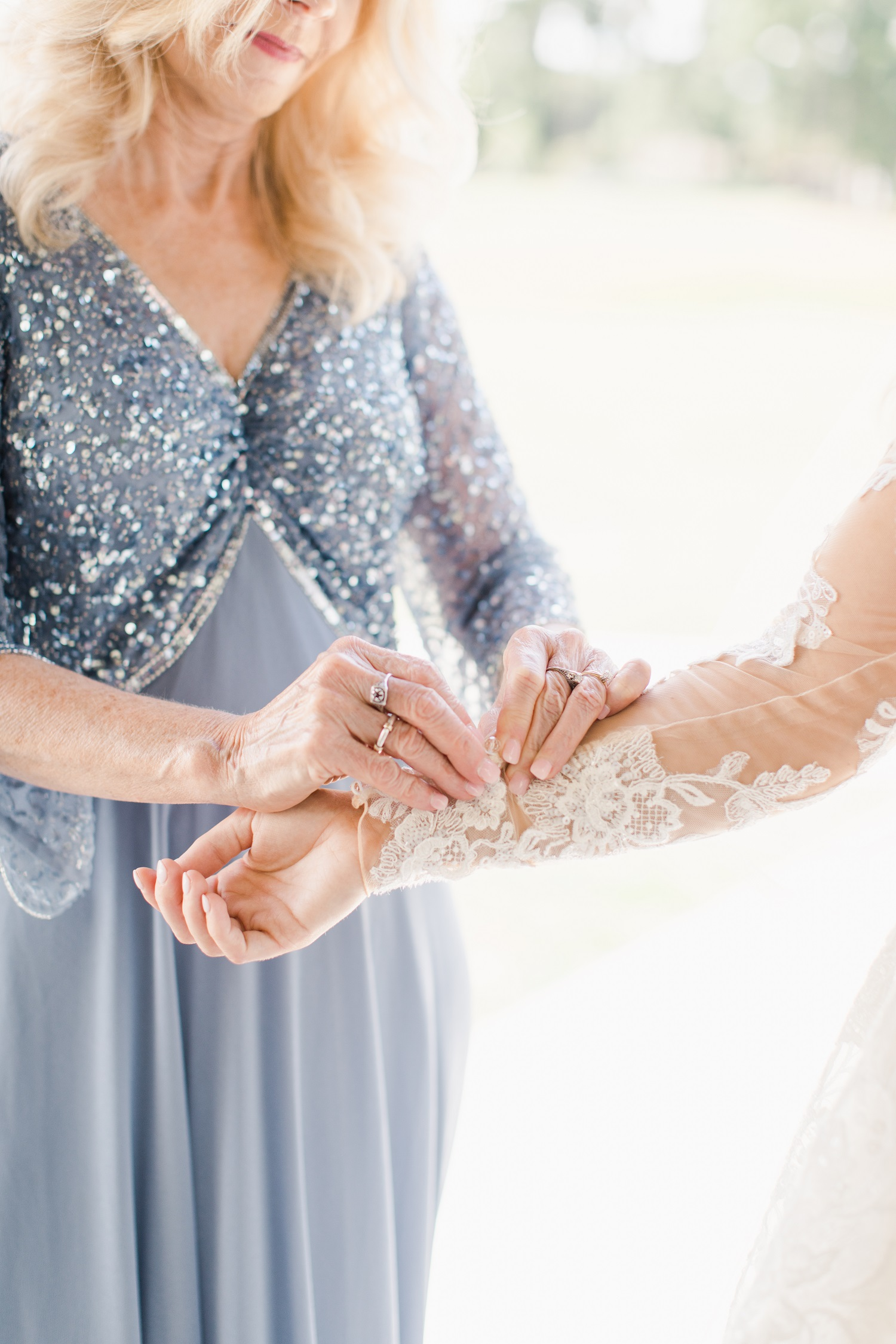 Roberson Wedding 2-45.jpg