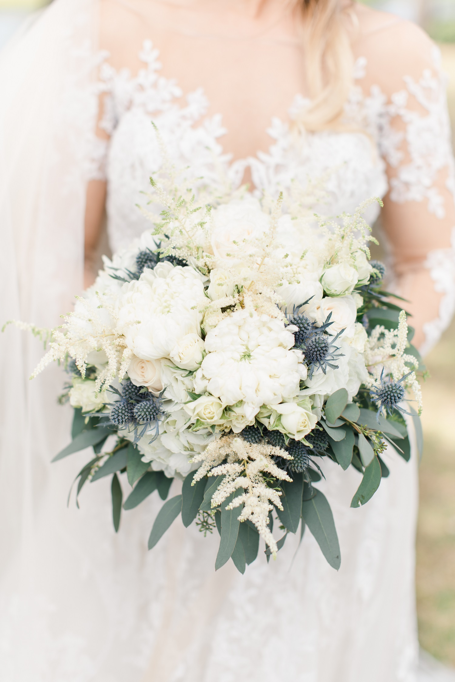 Roberson Wedding 2-56.jpg