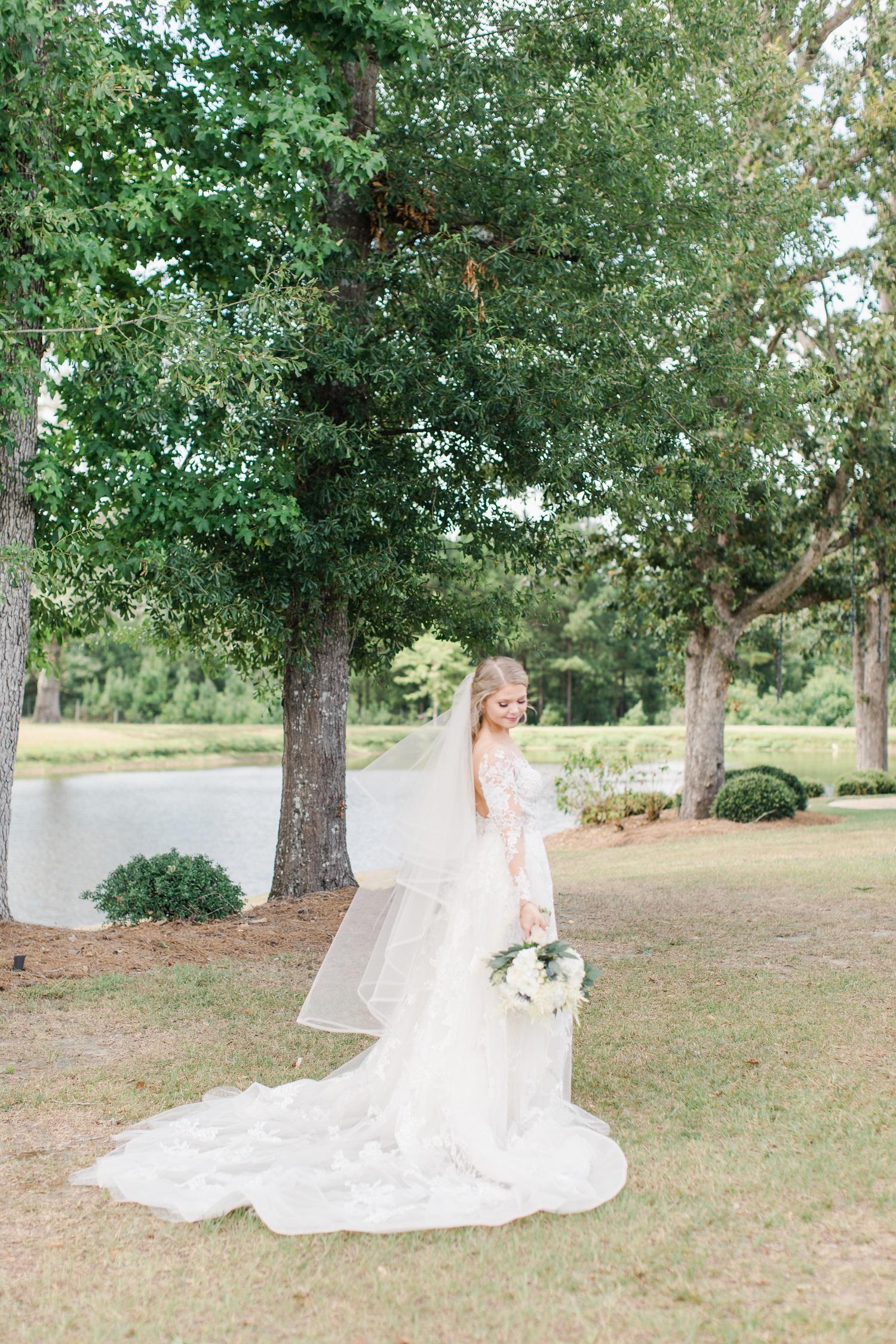 Roberson Wedding 2-60.jpg