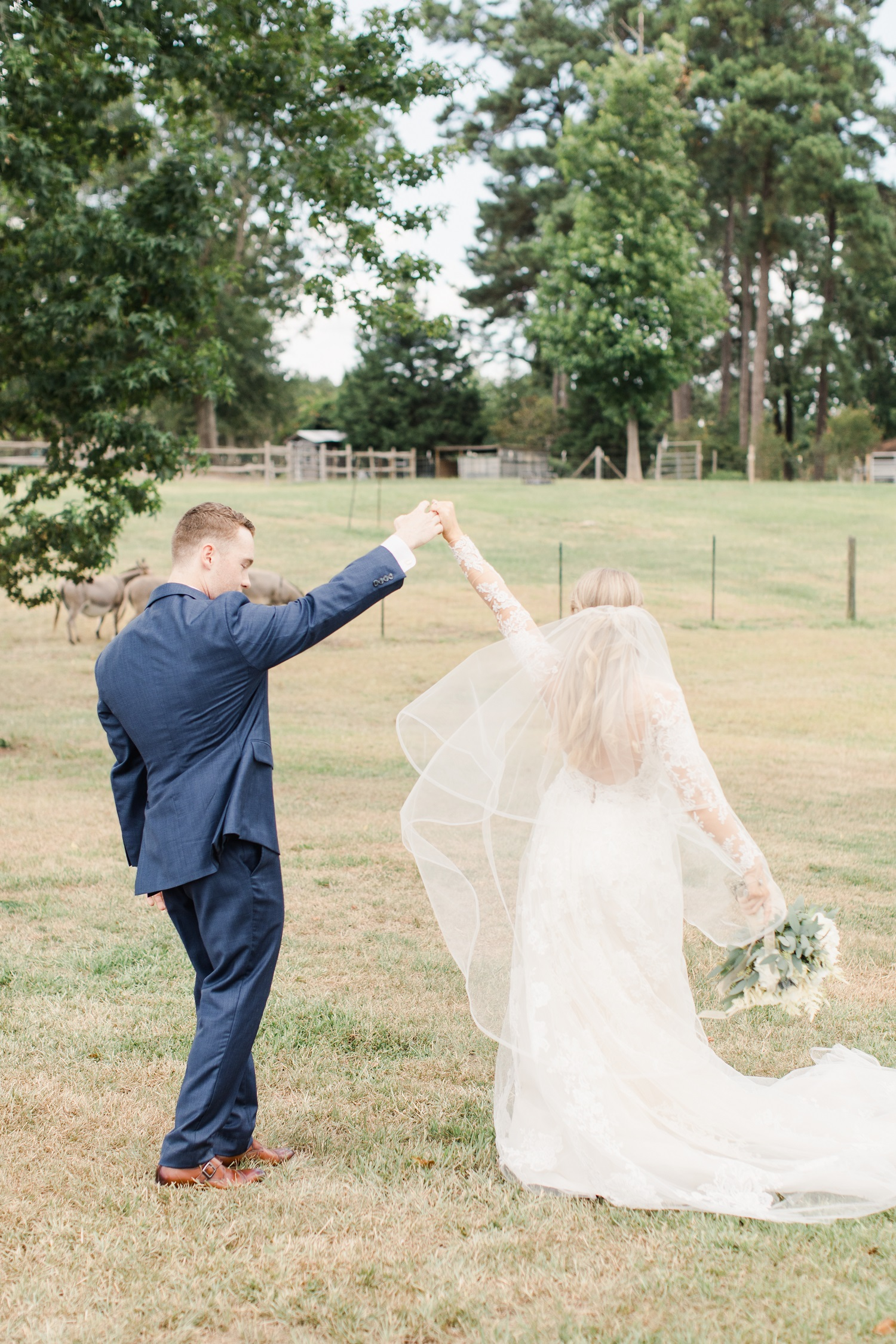 Roberson Wedding 2-76.jpg