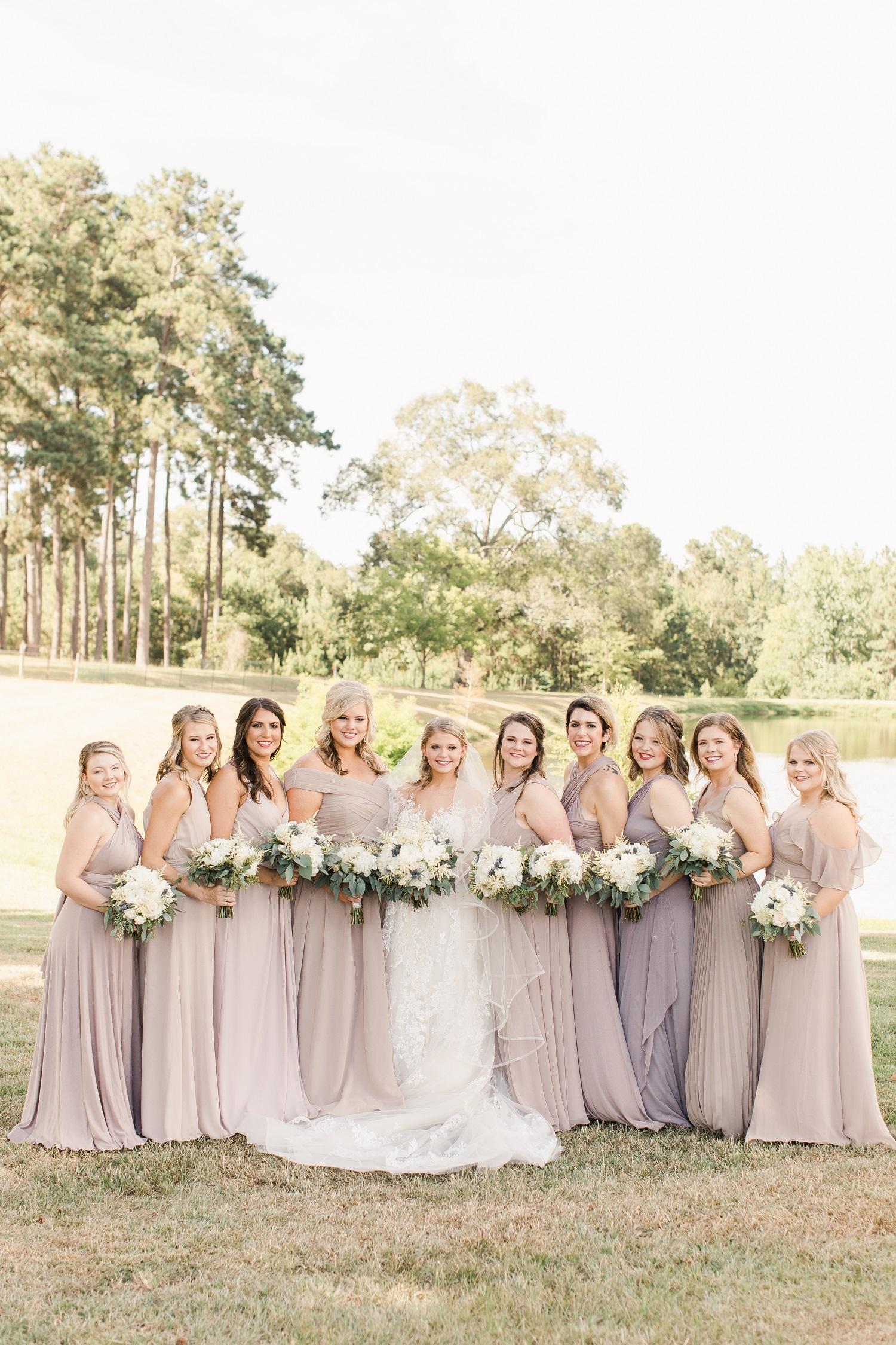 Roberson Wedding 2-86.jpg