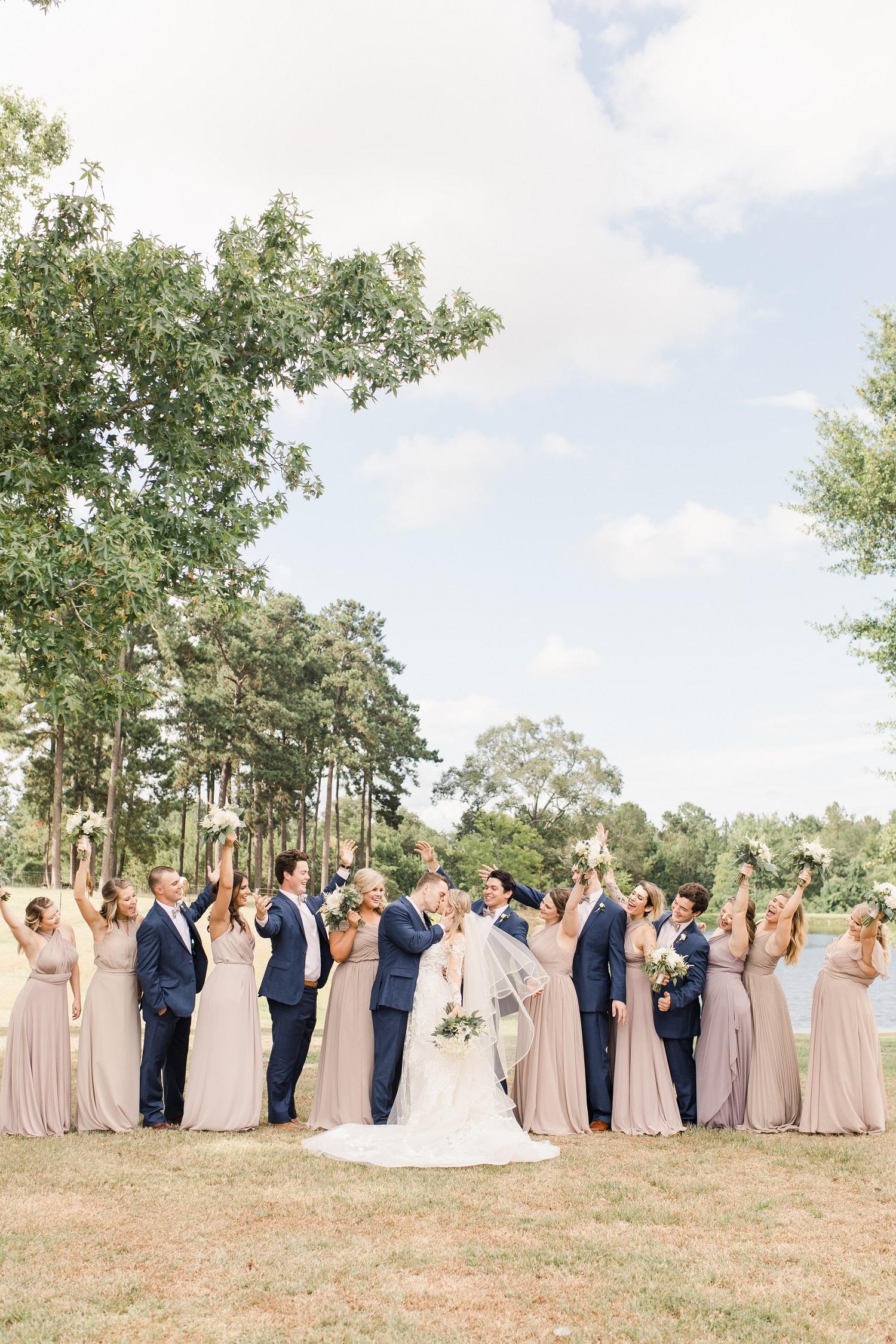 Roberson Wedding 2-110.jpg