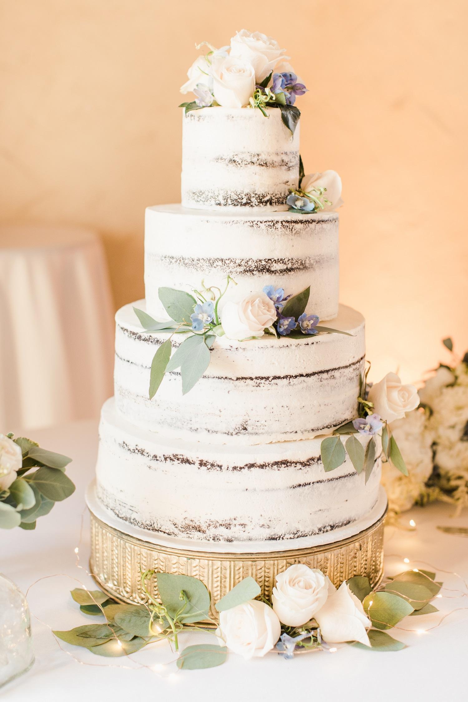 Roberson Wedding 2-159.jpg