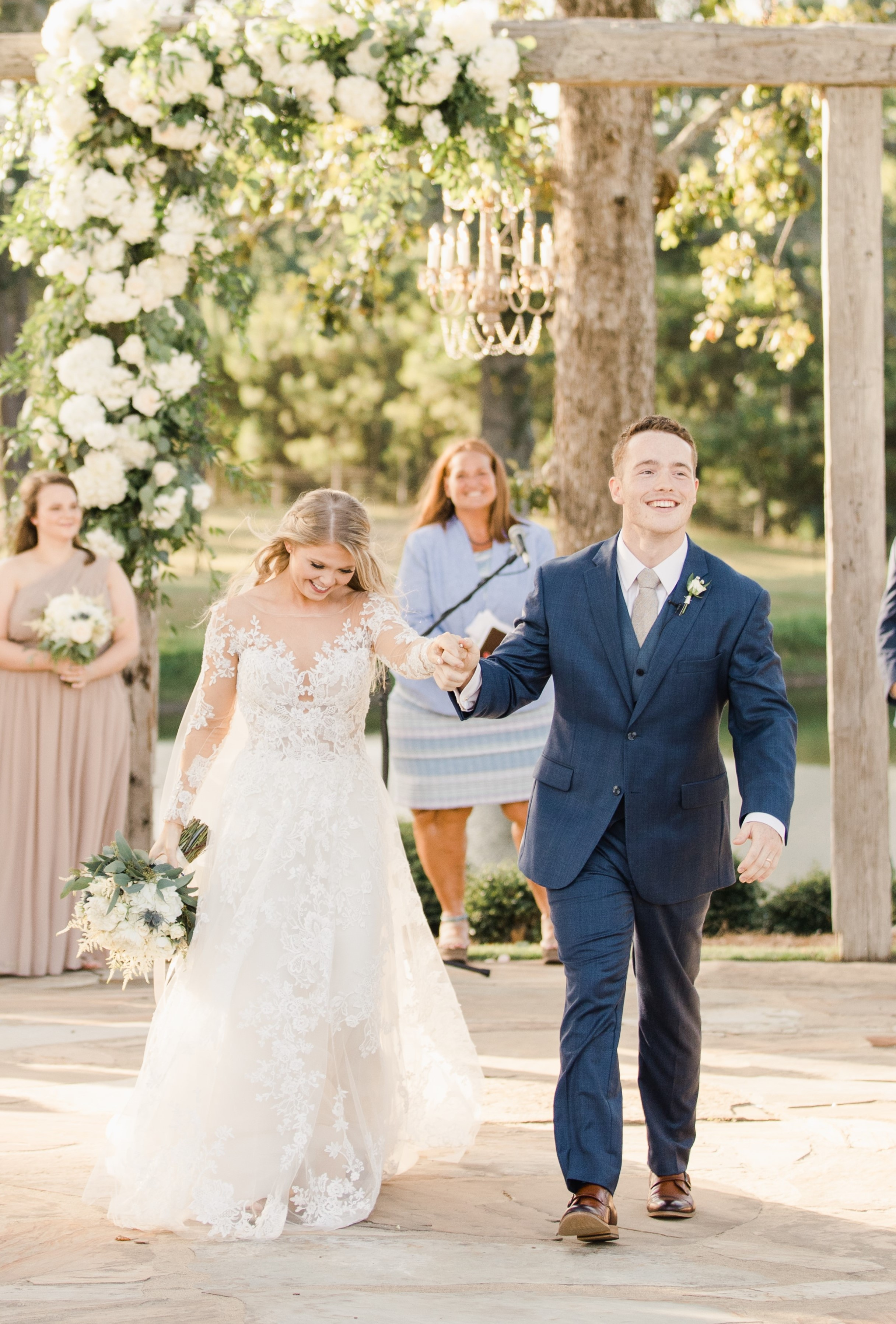 Roberson Wedding 2-215.jpg