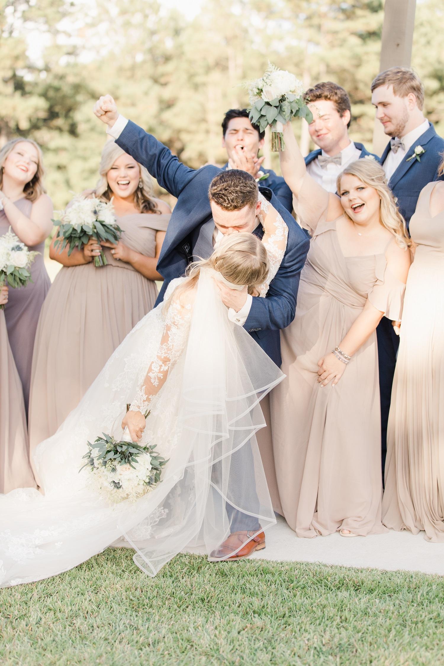 Roberson Wedding 2-217.jpg