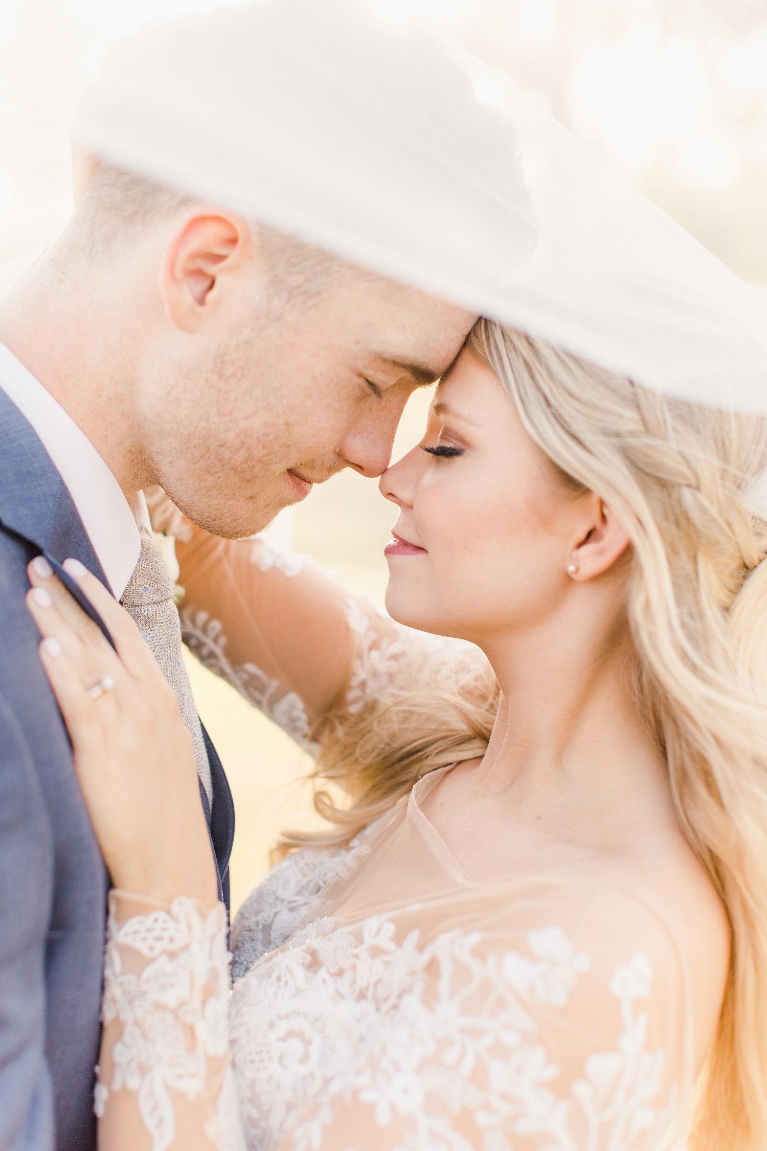 Roberson Wedding 2-228.jpg