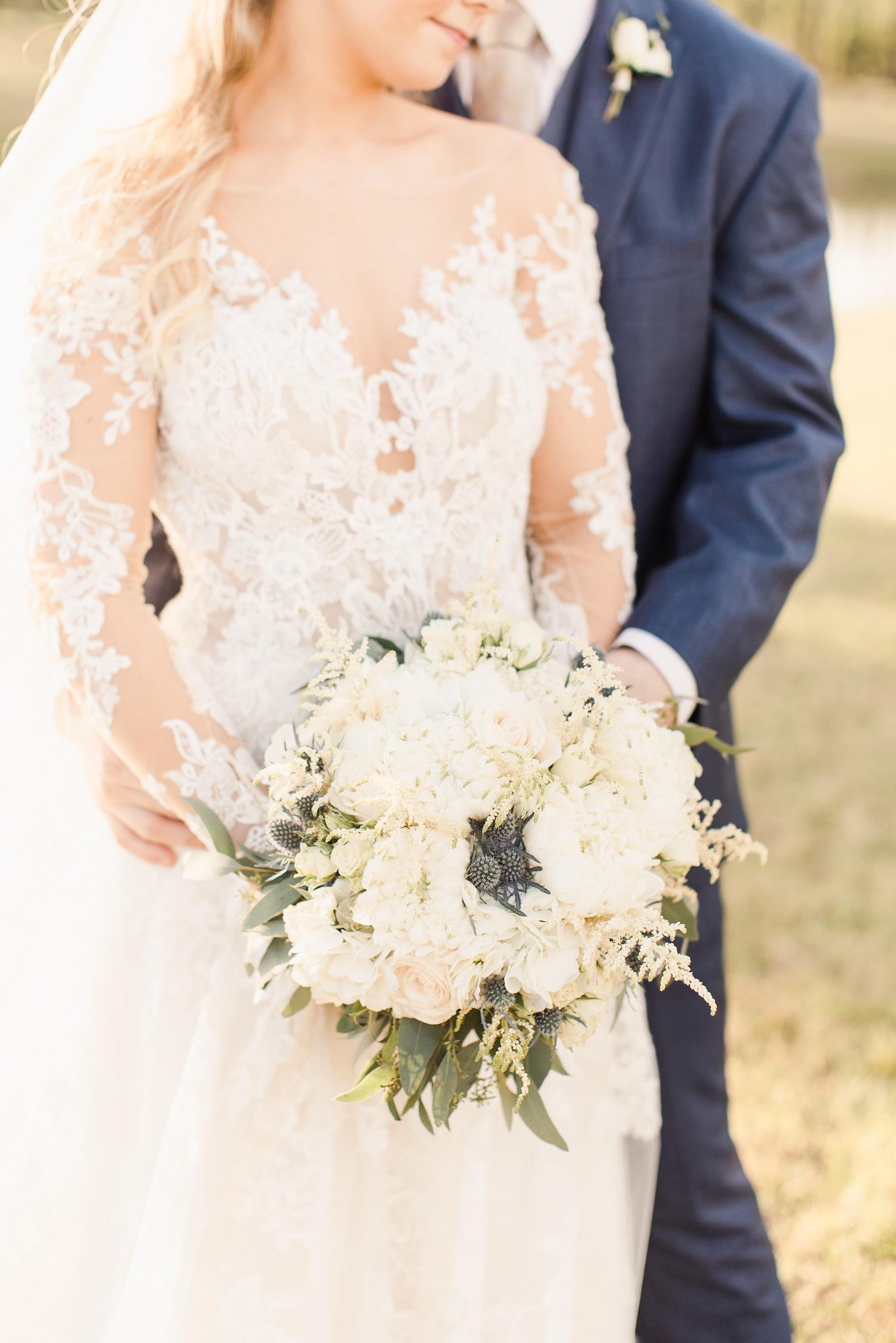 Roberson Wedding 2-237.jpg