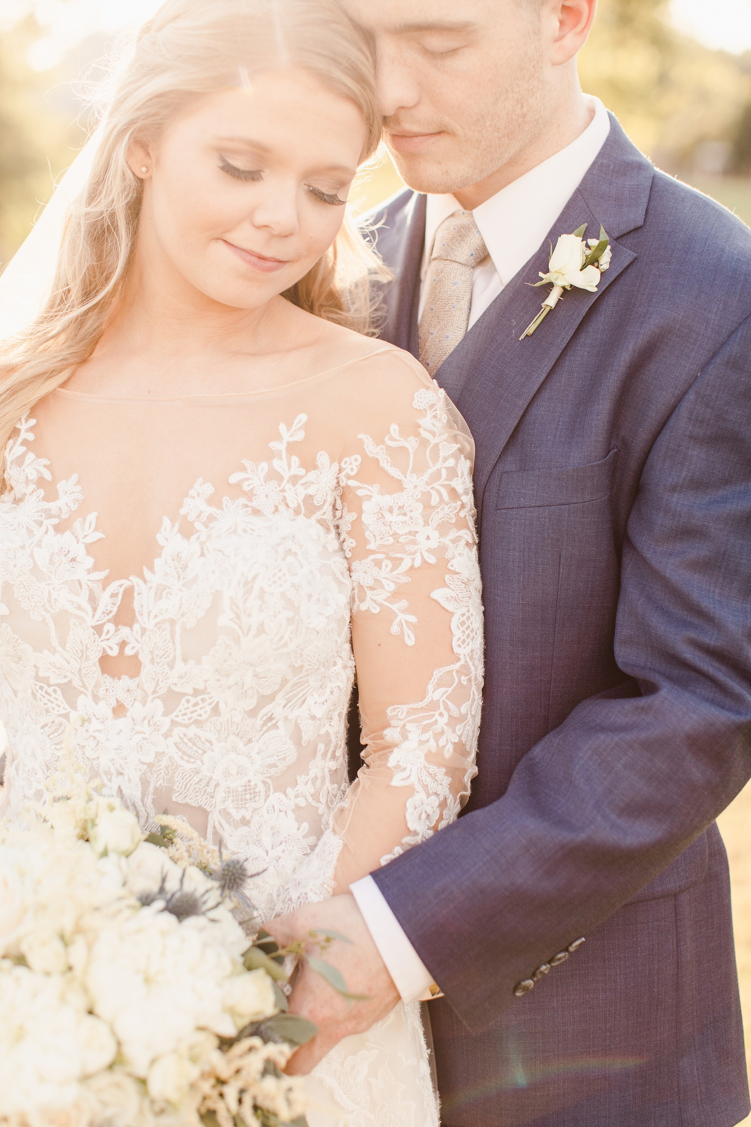 Roberson Wedding 2-235.jpg