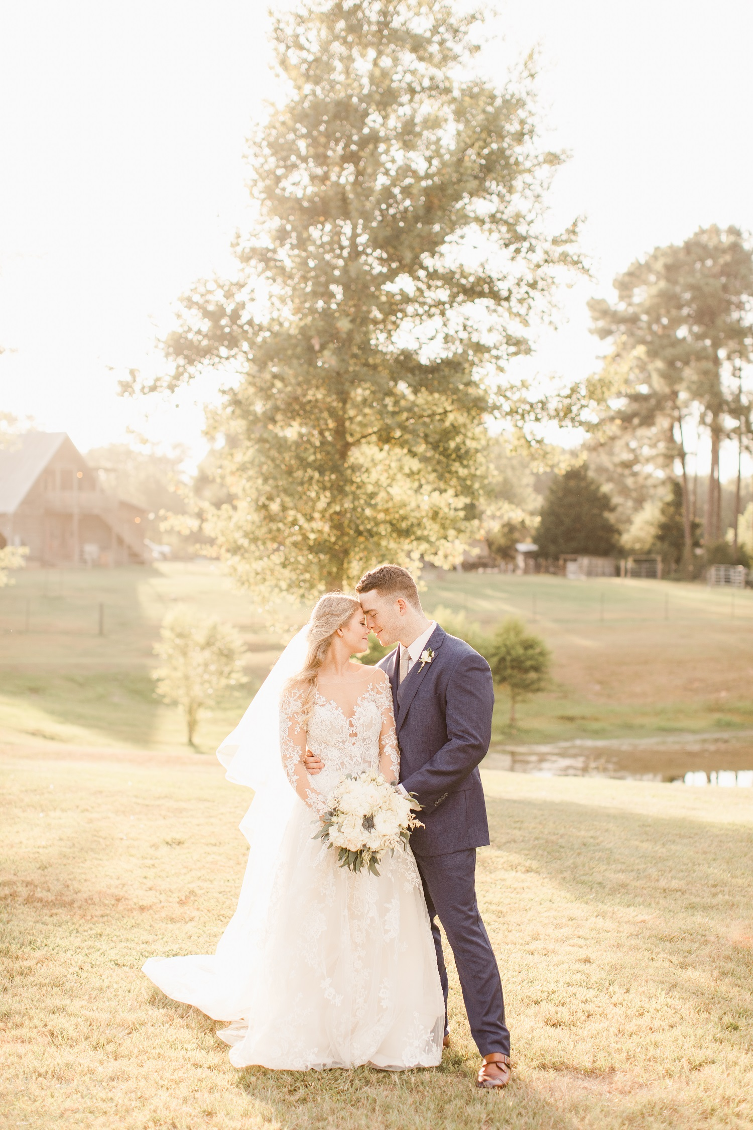 Roberson Wedding 2-241.jpg
