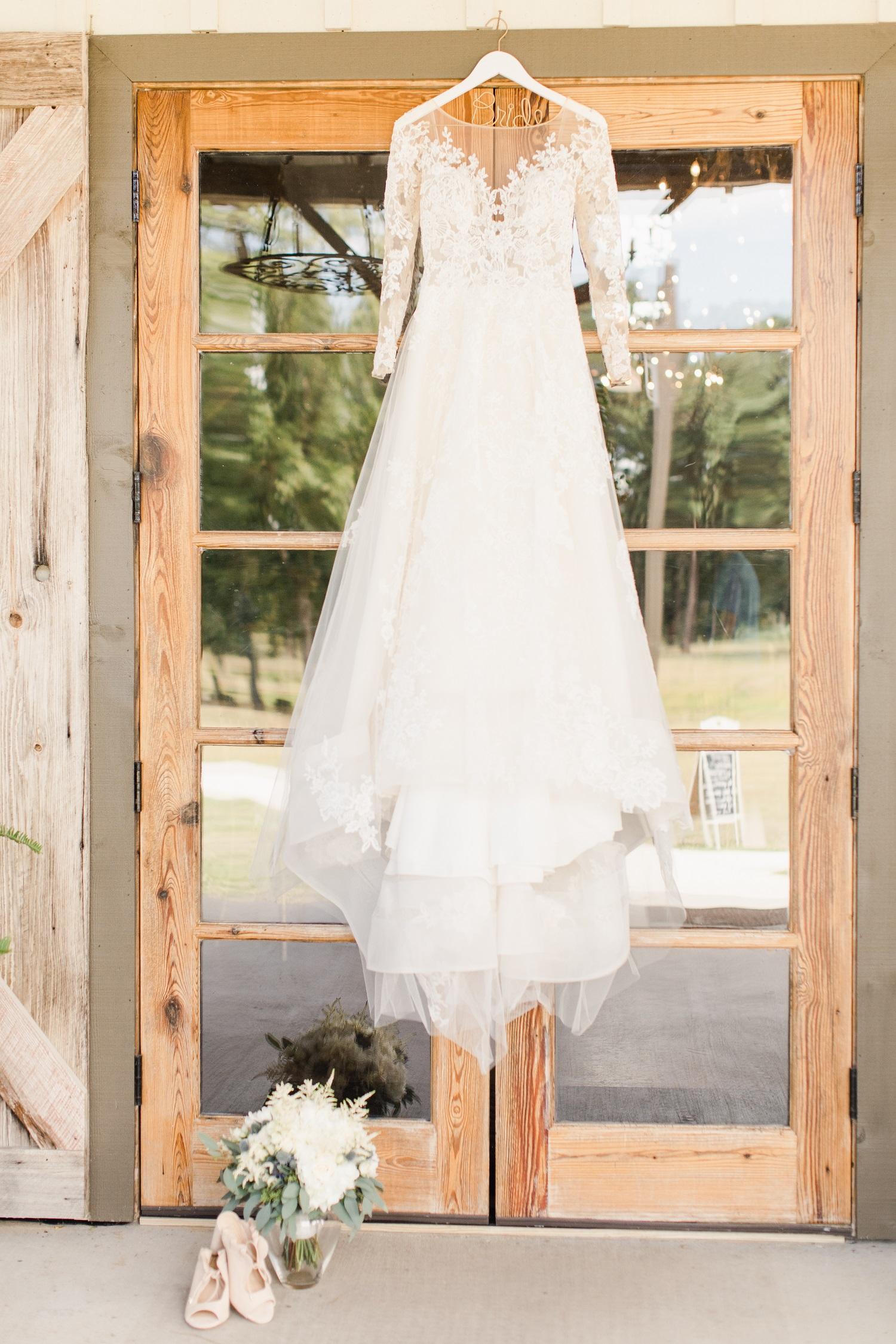 Roberson Wedding 2-23.jpg