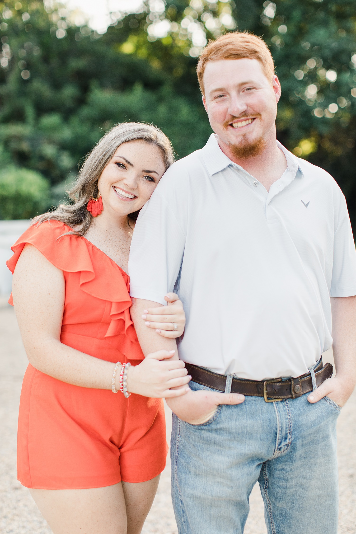 Mary Caitlin & Lucas Engagement_-8.jpg