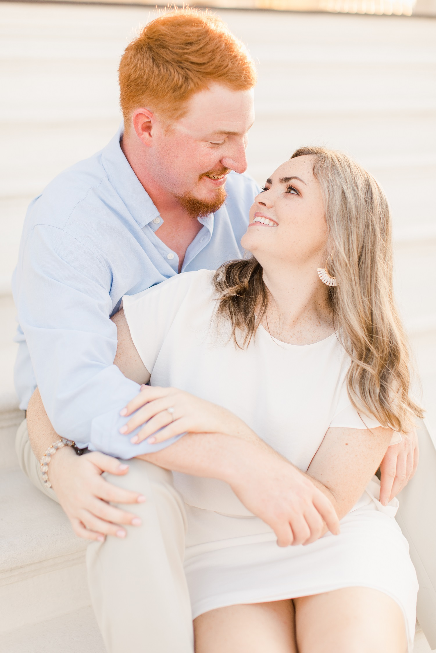 Mary Caitlin & Lucas Engagement_-28.jpg