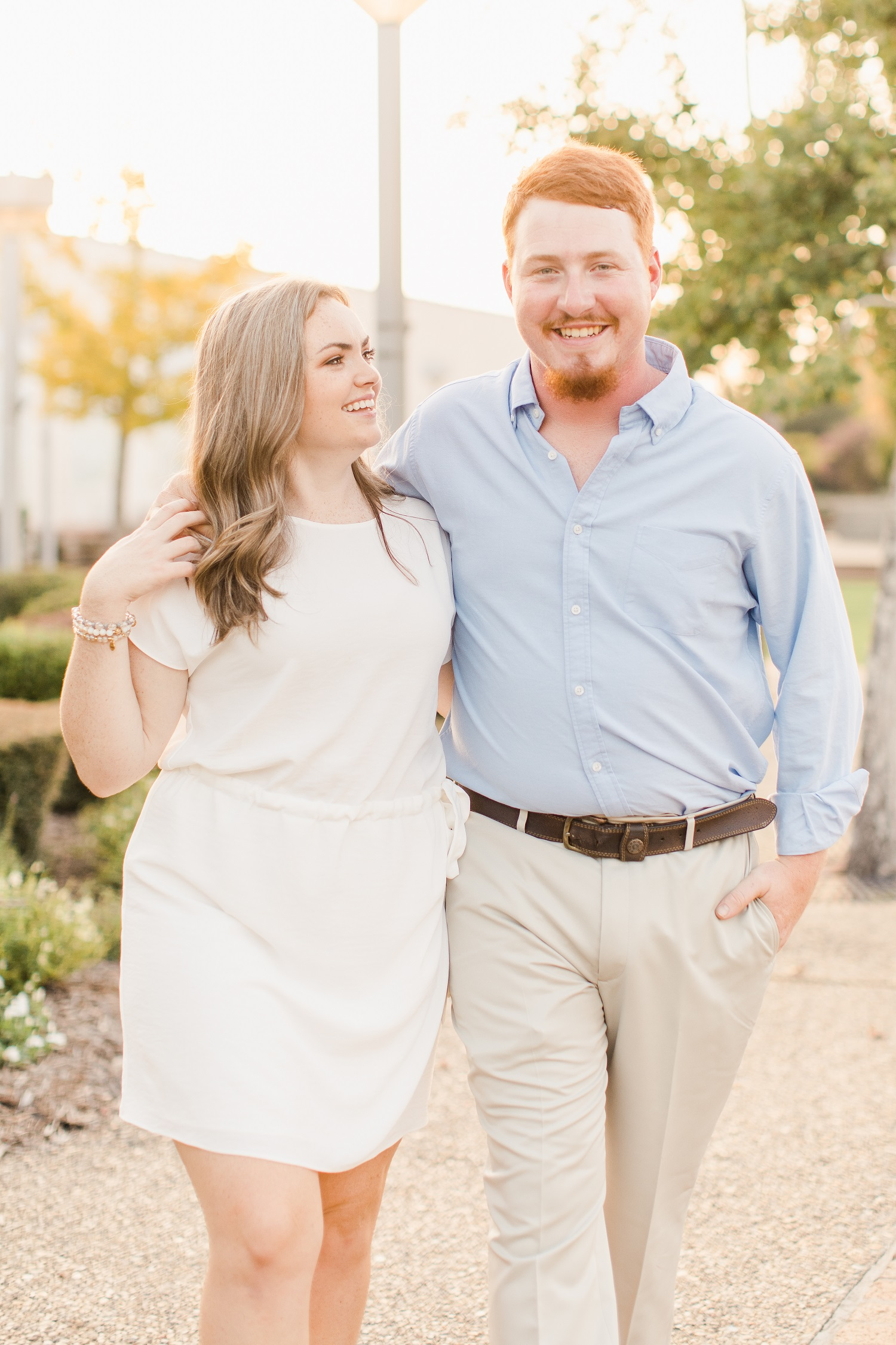 Mary Caitlin & Lucas Engagement_-35.jpg