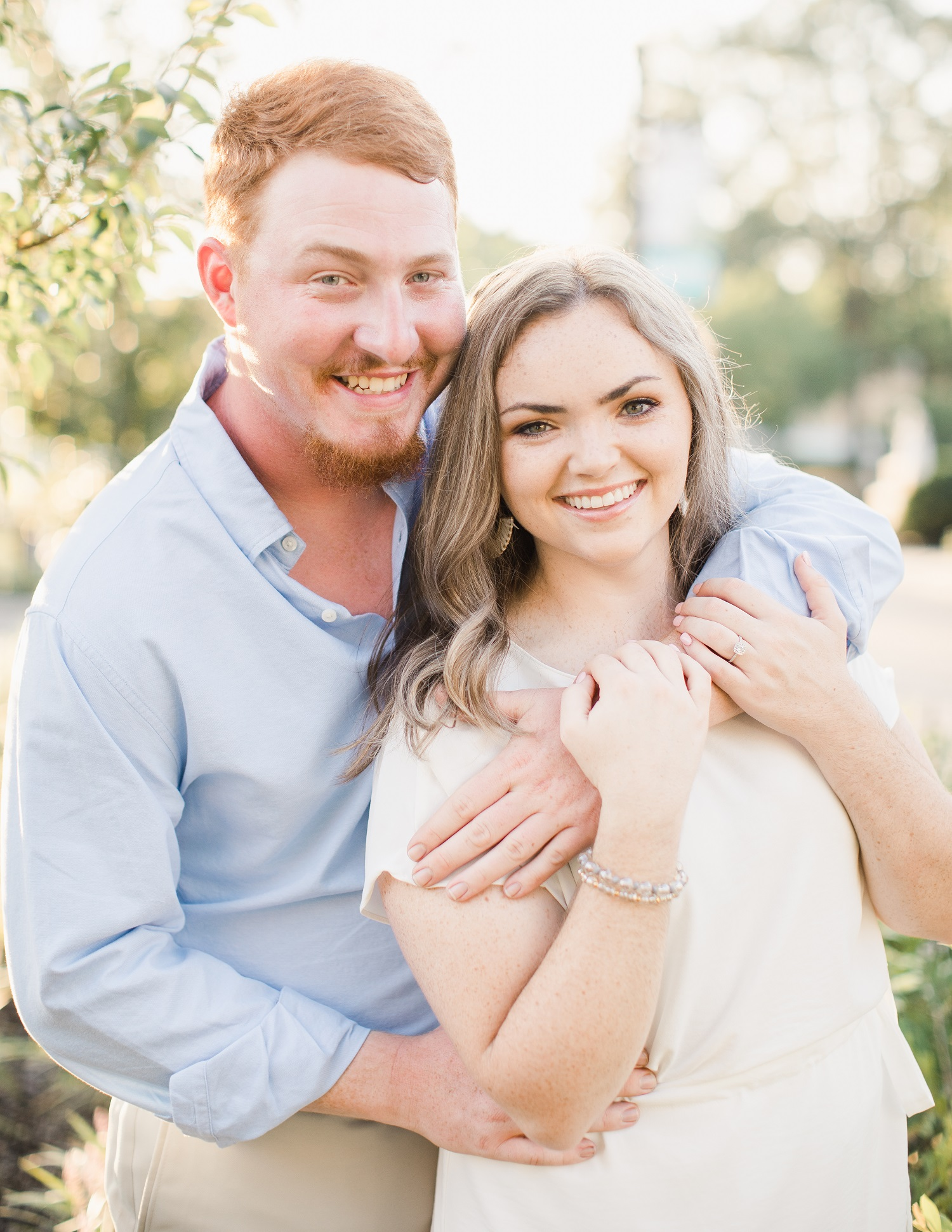 Mary Caitlin & Lucas Engagement_-23.jpg