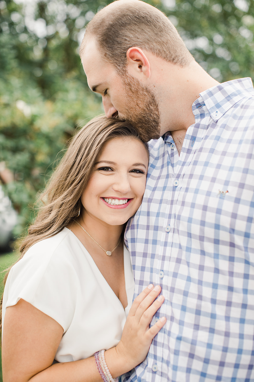 Emily_+_Luke_Engagement_-1.jpg