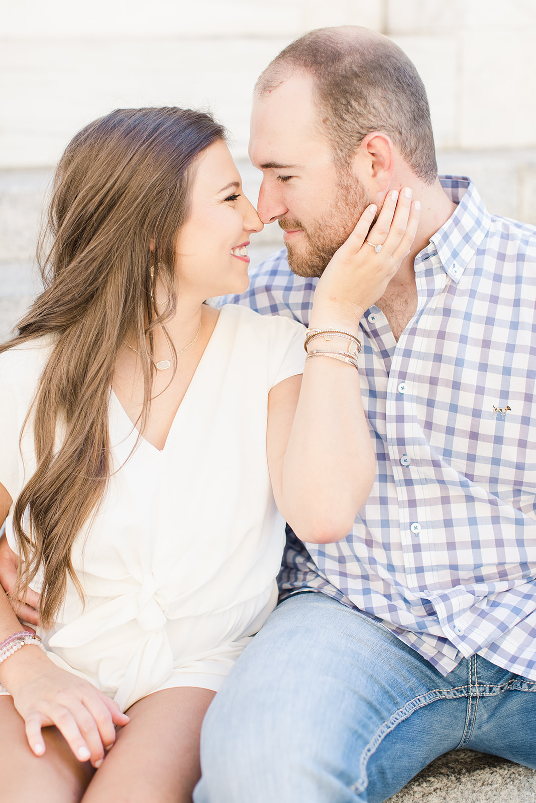 Emily_+_Luke_Engagement_-10.jpg