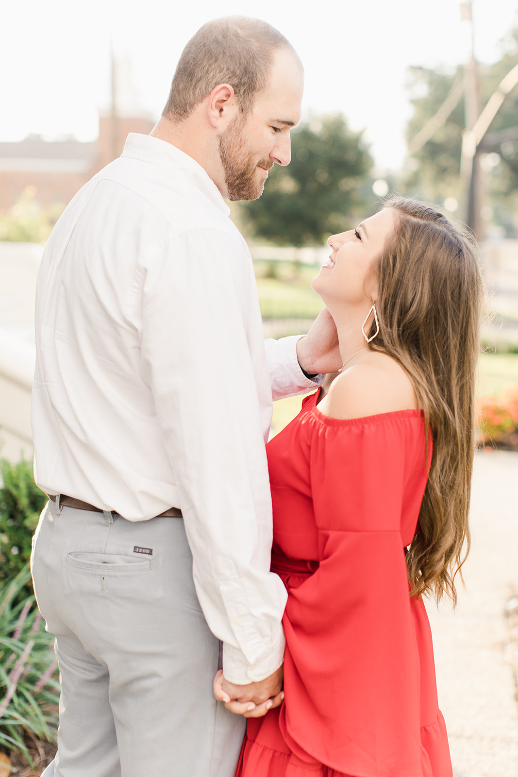 Emily_+_Luke_Engagement_-18.jpg