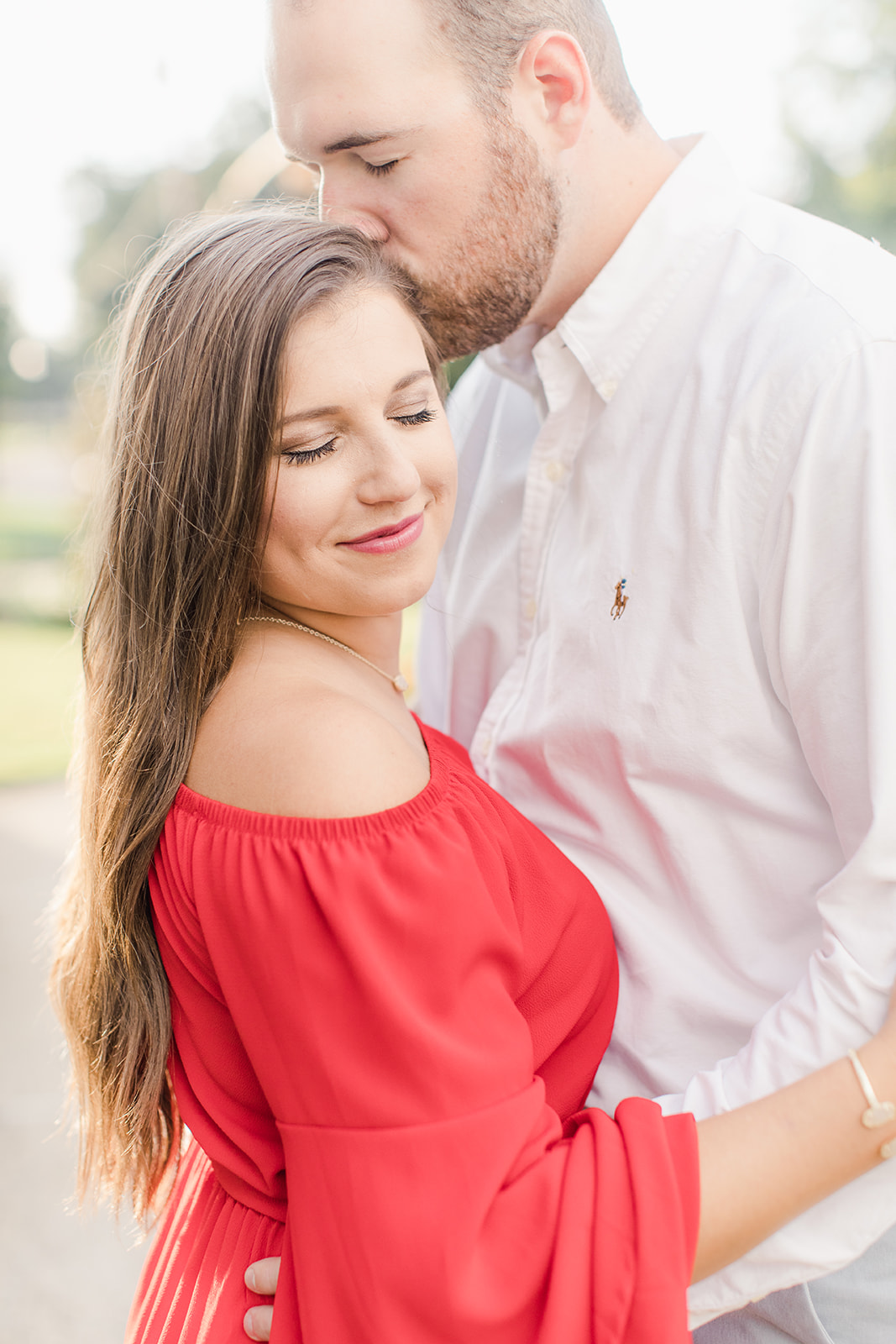 Emily_+_Luke_Engagement_-20.jpg