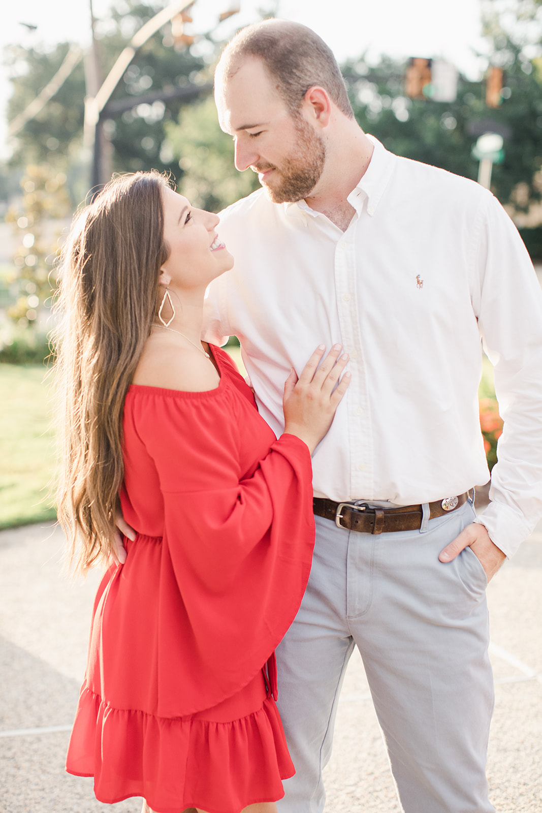 Emily_+_Luke_Engagement_-22.jpg
