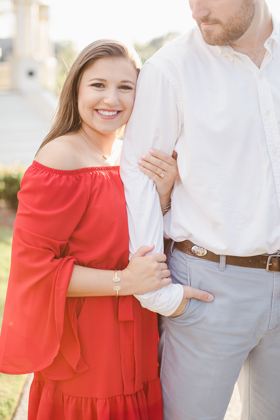Emily_+_Luke_Engagement_-23.jpg