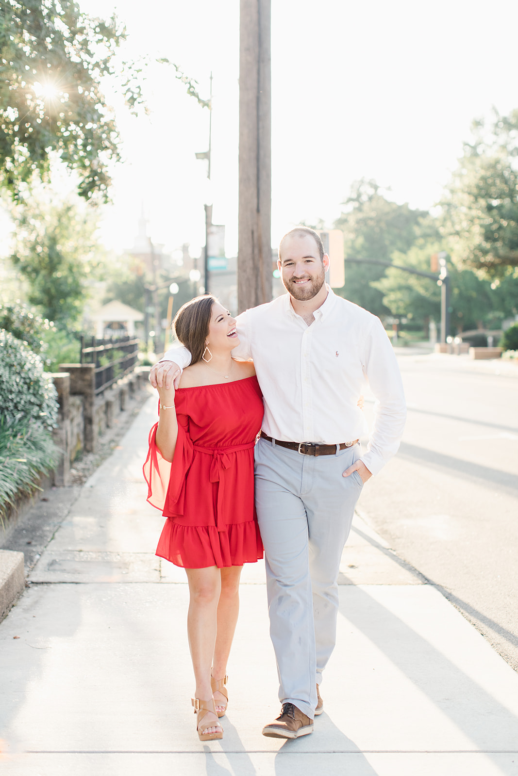 Emily_+_Luke_Engagement_-25.jpg