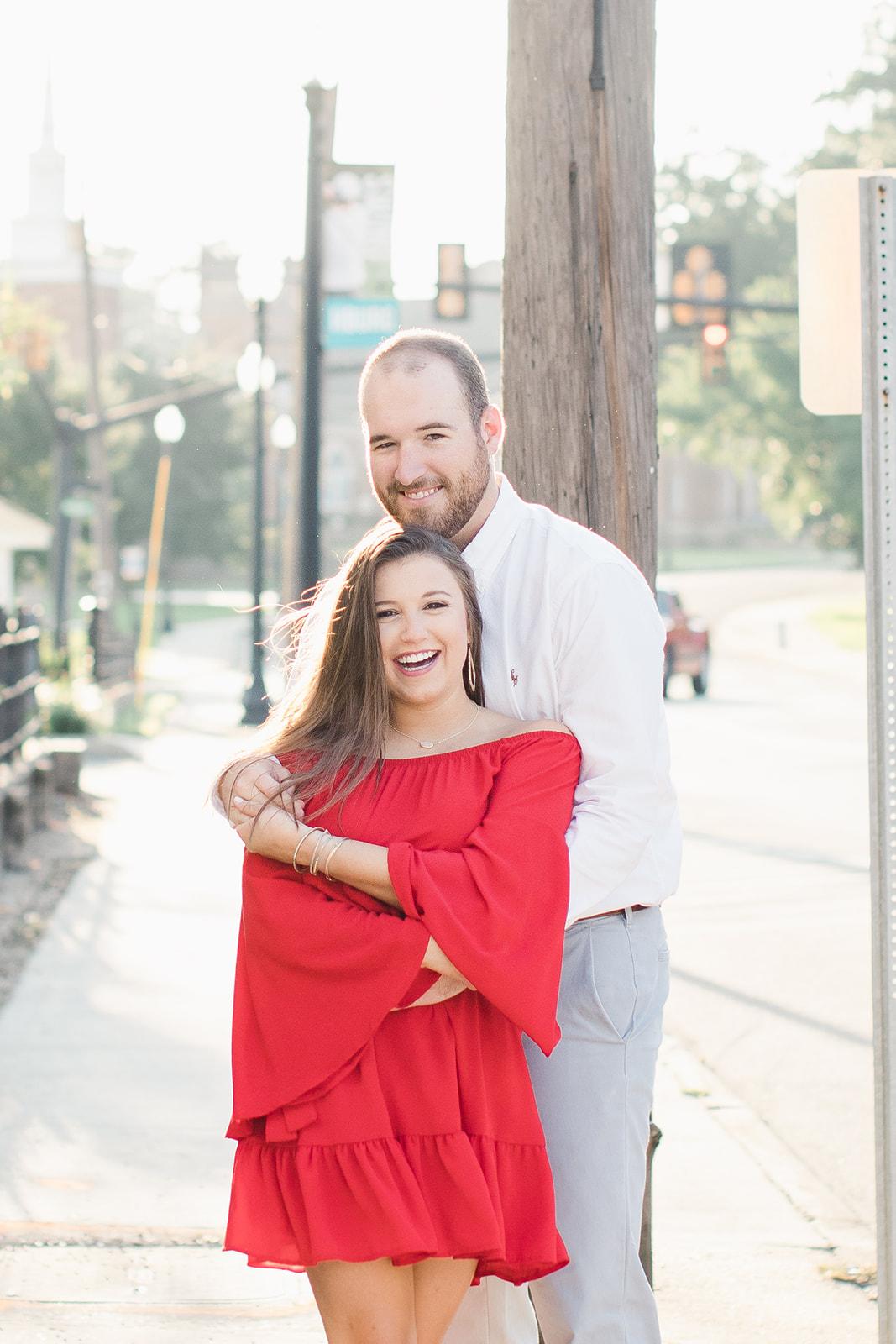 Emily_+_Luke_Engagement_-26.jpg