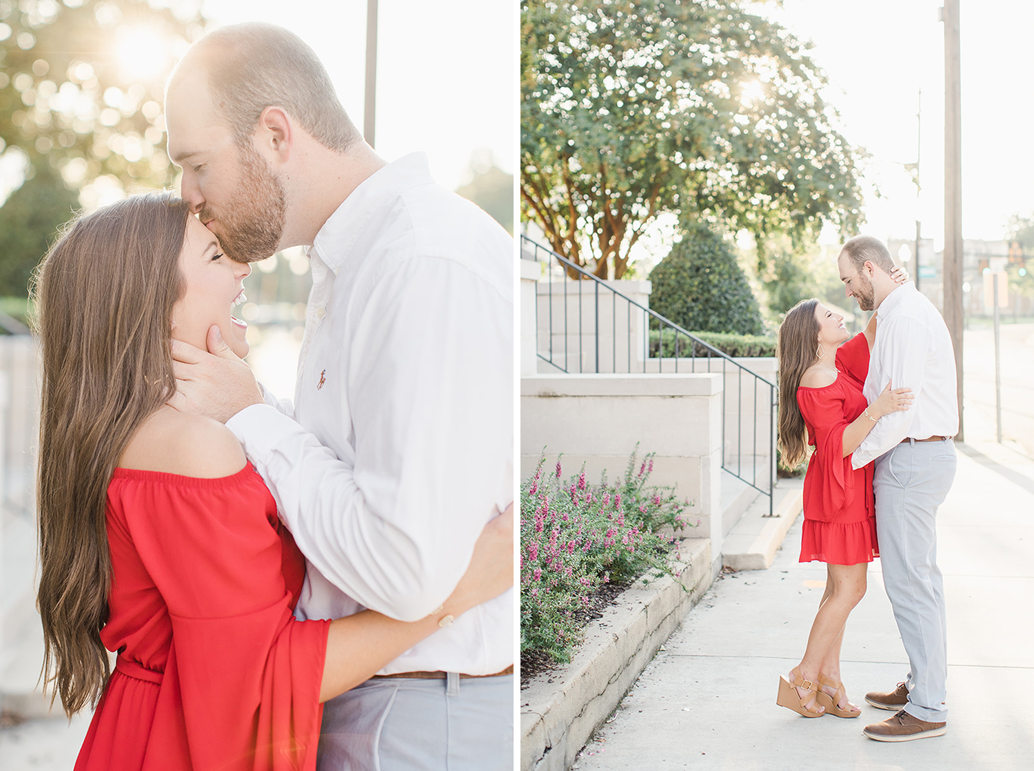Emily_+_Luke_Engagement_-27.jpg