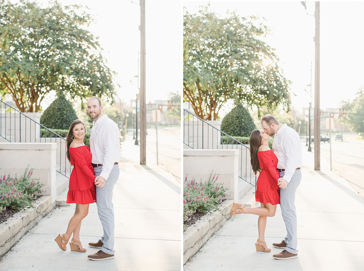 Emily_+_Luke_Engagement_-29.jpg