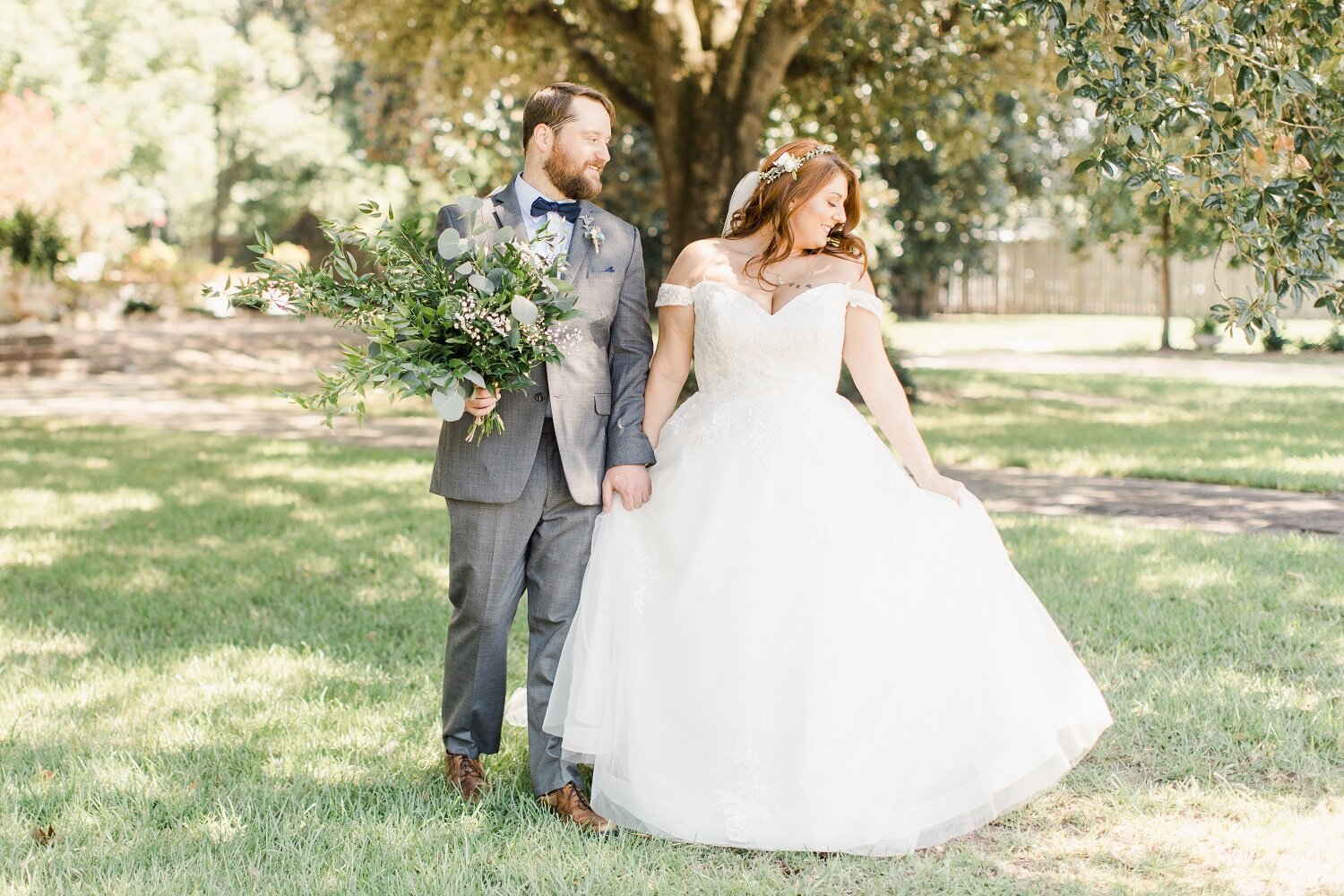 Weaver Wedding- Shea's Favorites_-63.jpg
