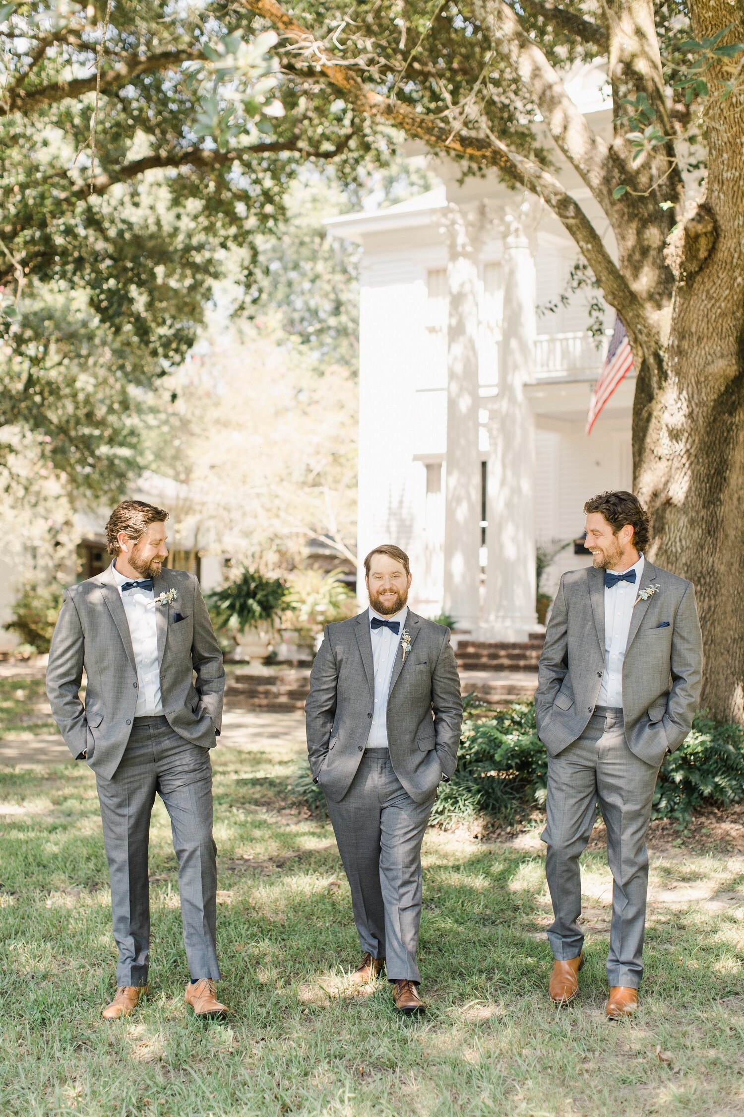 Weaver Wedding- Shea's Favorites_-80.jpg