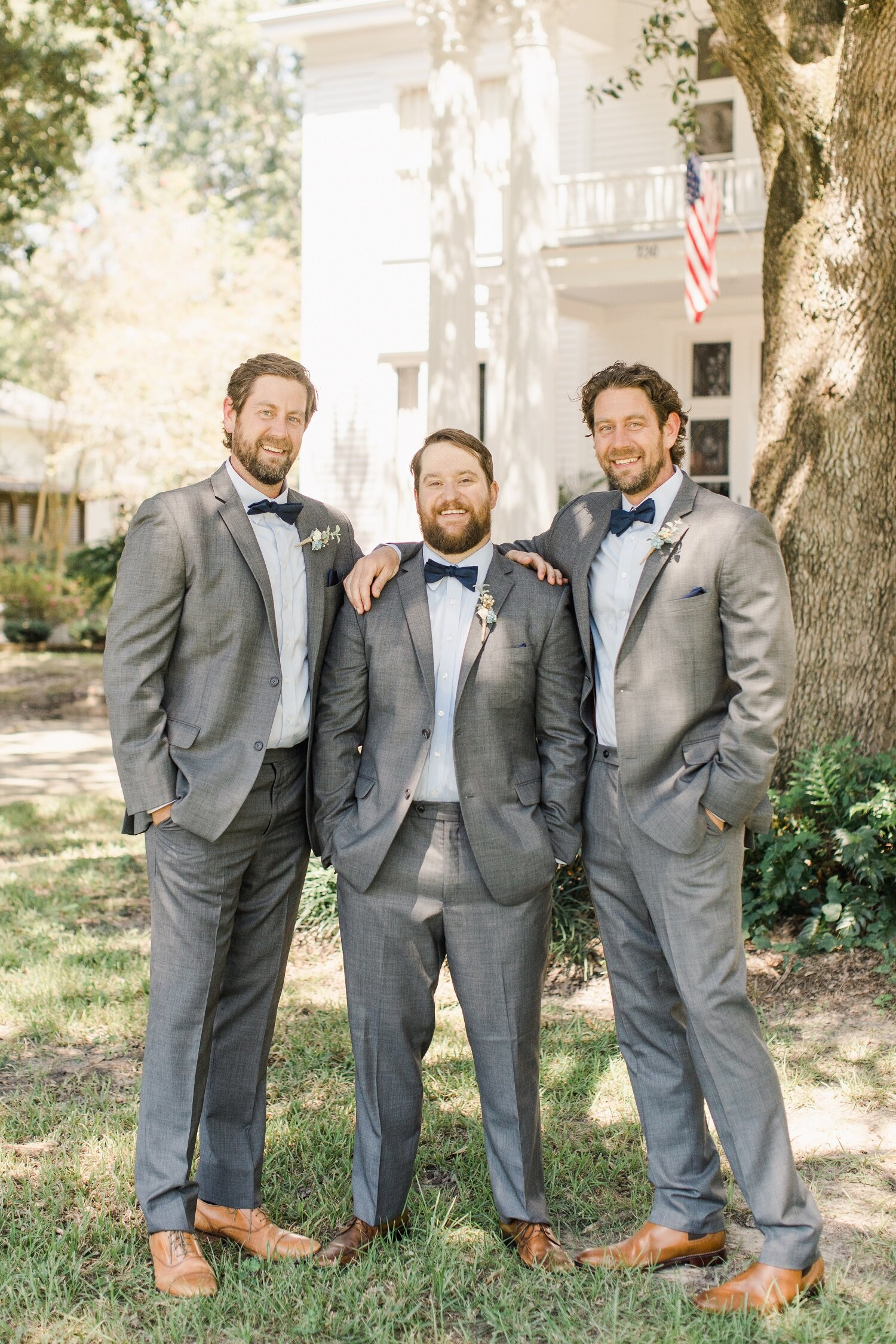 Weaver Wedding- Shea's Favorites_-78.jpg