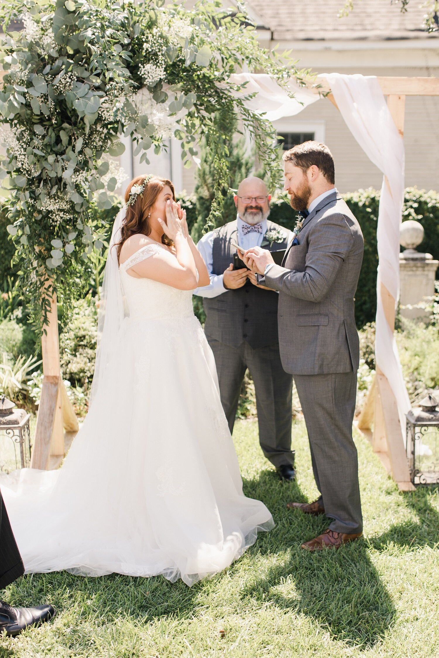Weaver Wedding- Shea's Favorites_-95.jpg
