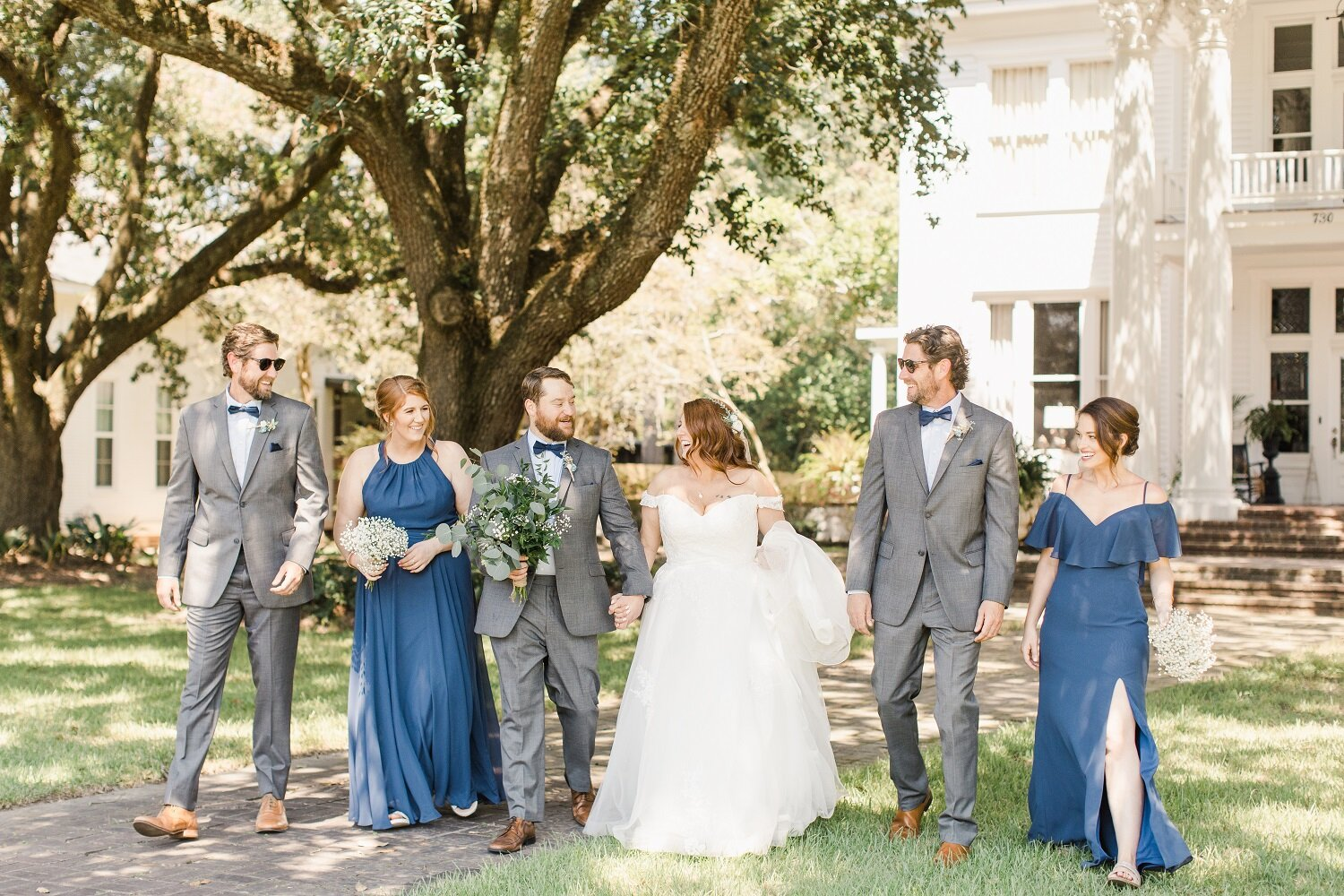 Weaver Wedding- Shea's Favorites_-77.jpg
