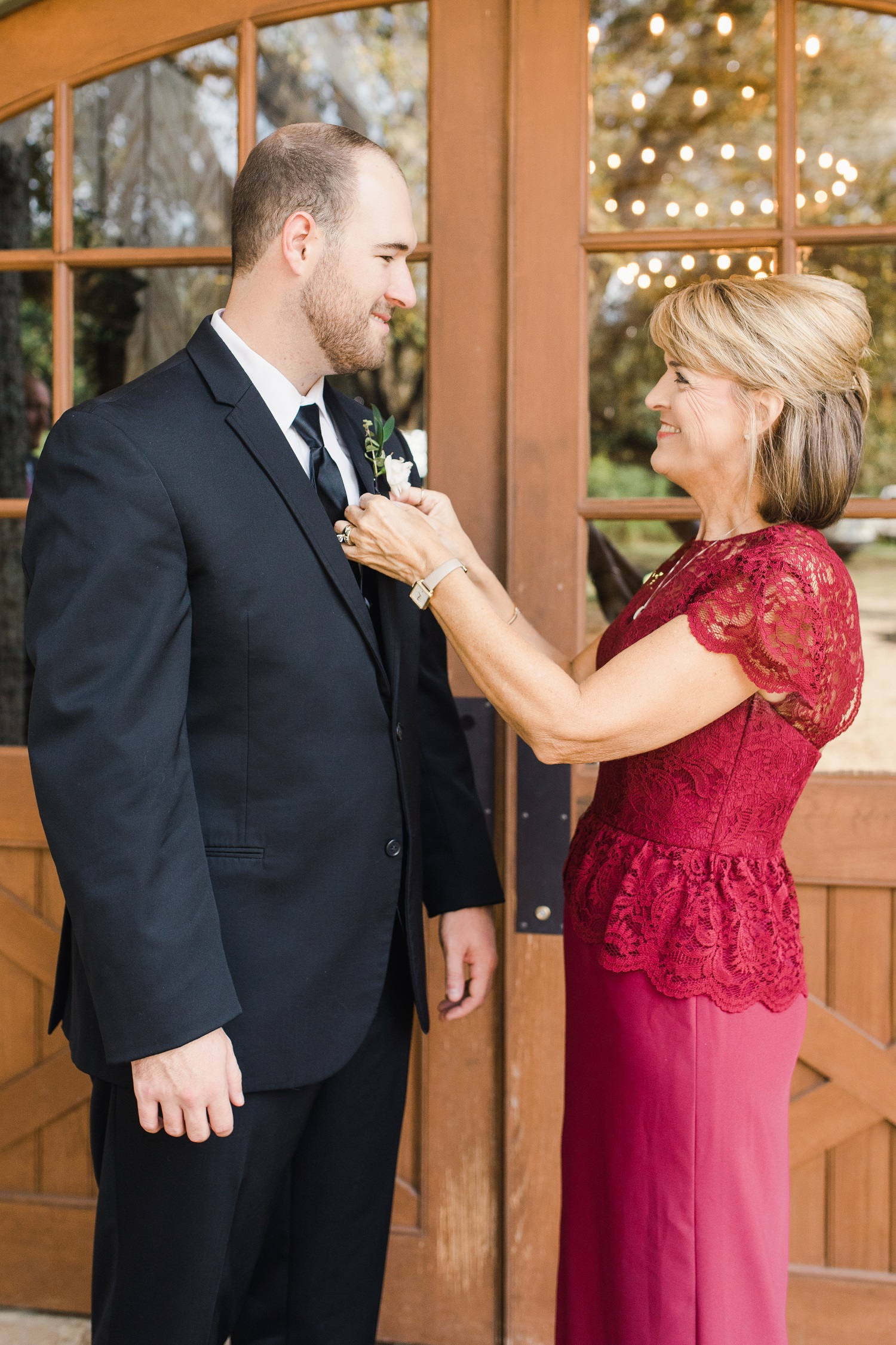 Tally Wedding - Shea's Favorites_-80.jpg