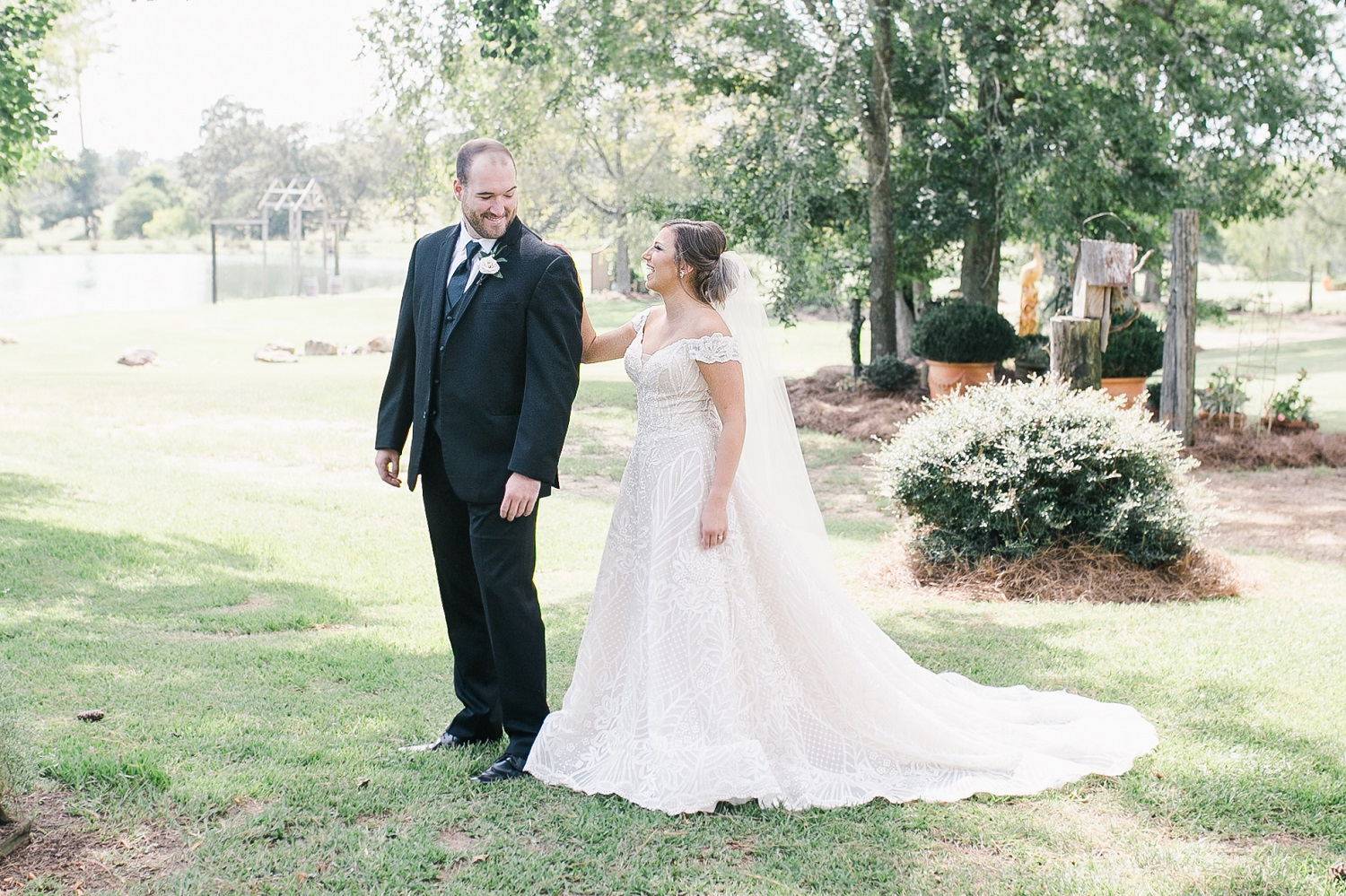 Tally Wedding - Shea's Favorites_-107.jpg