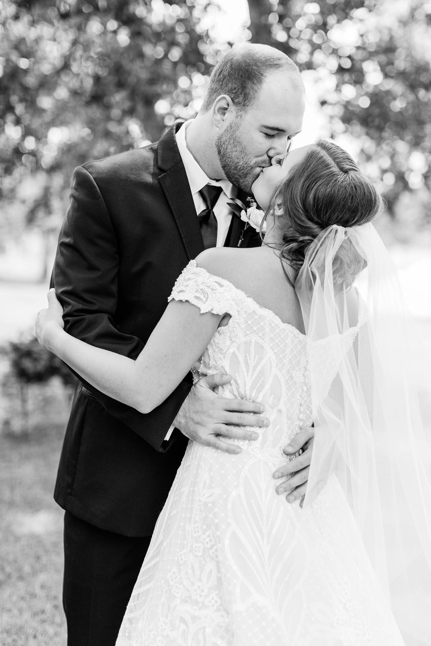 Tally Wedding - Shea's Favorites_-38.jpg
